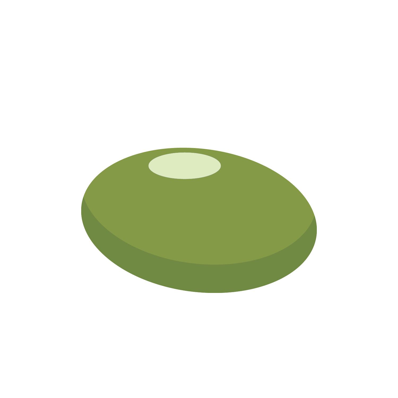 nut-Icon109.jpg