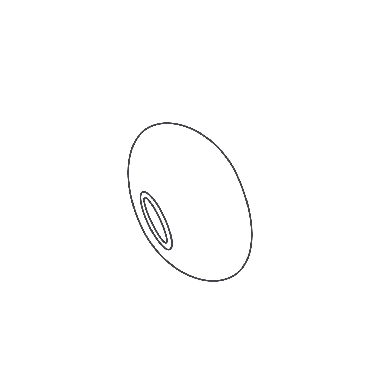 nut-Icon130.jpg