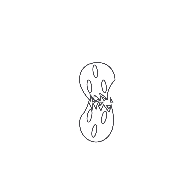 nut-Icon54.jpg