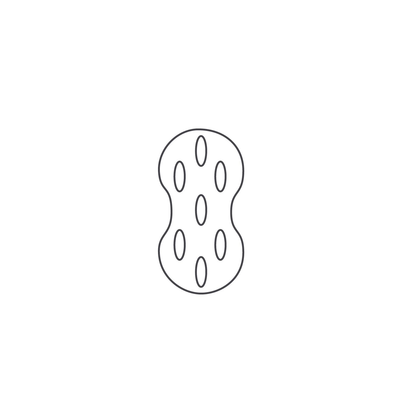 nut-Icon55.jpg