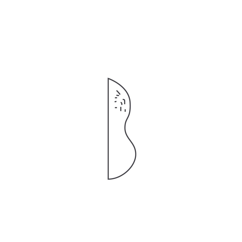 nut-Icon66.jpg