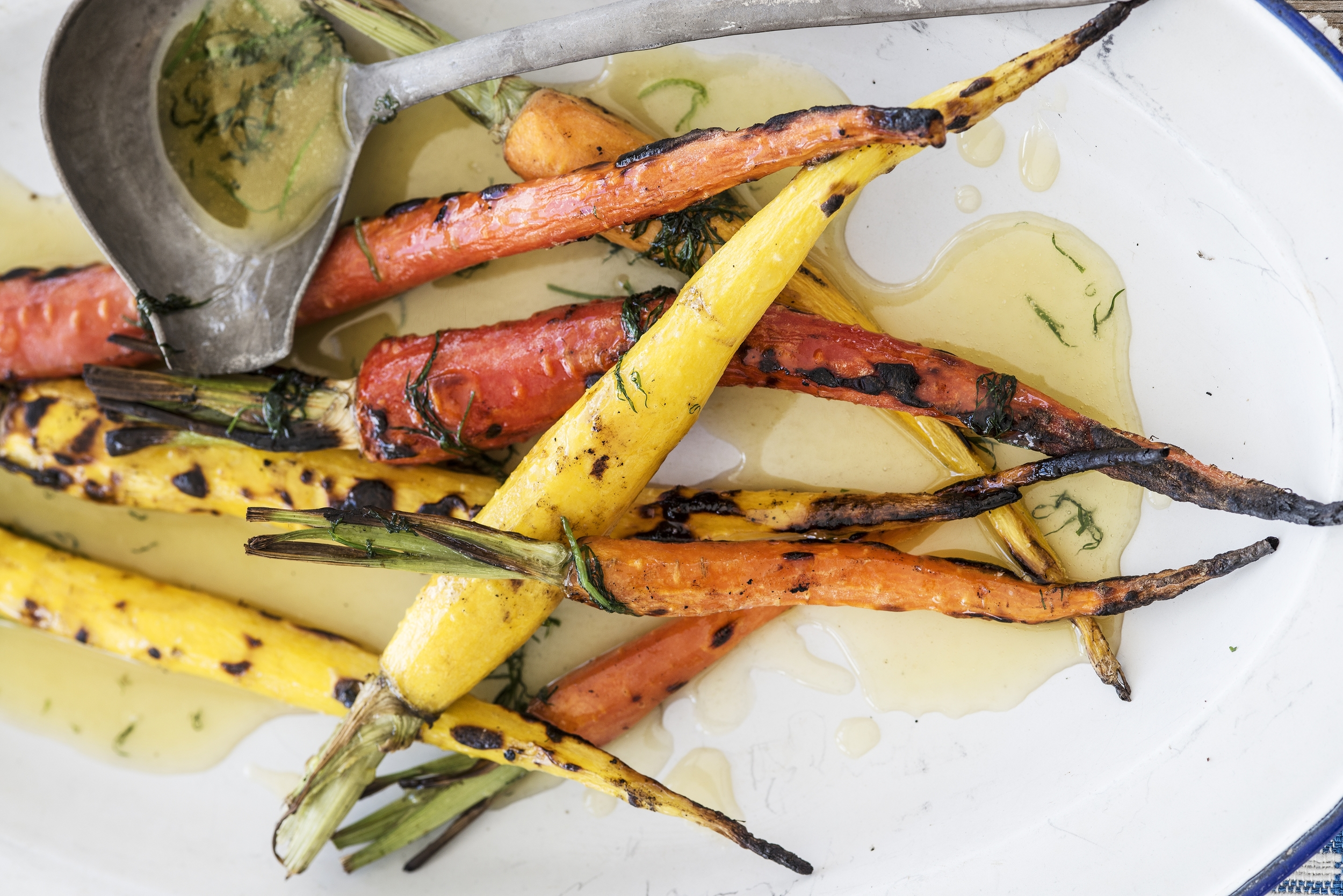 SummerFood_grilled-carrots.jpg