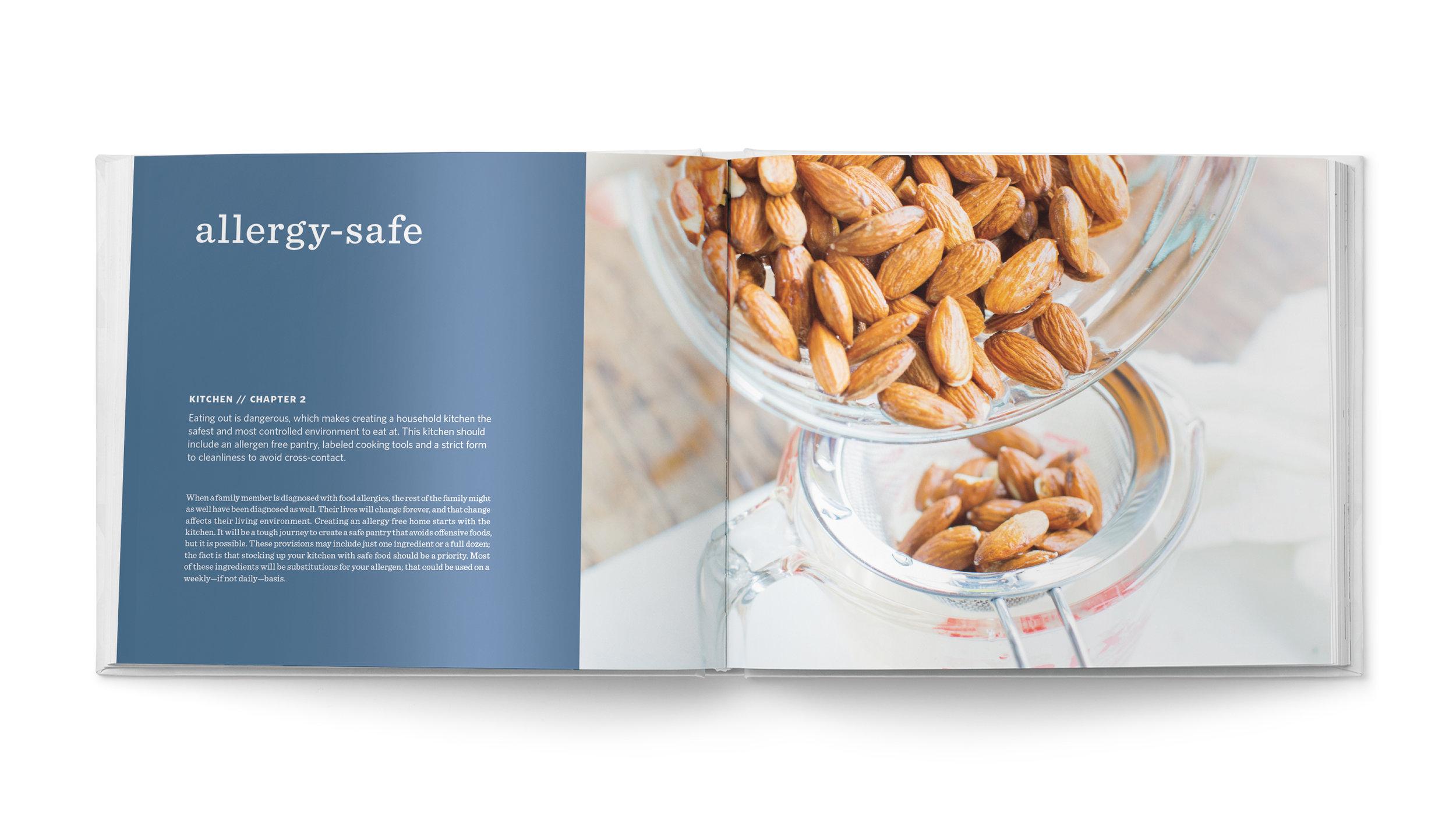 CookBook_4.jpg