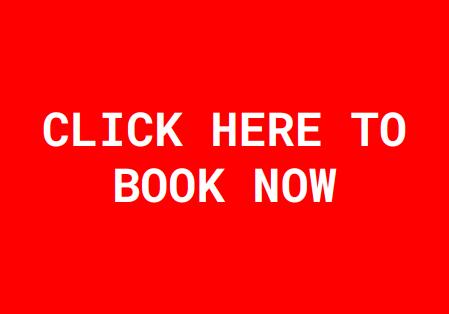 Wadi Rum Nature Tours Book Now