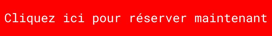 reserver_maintenant