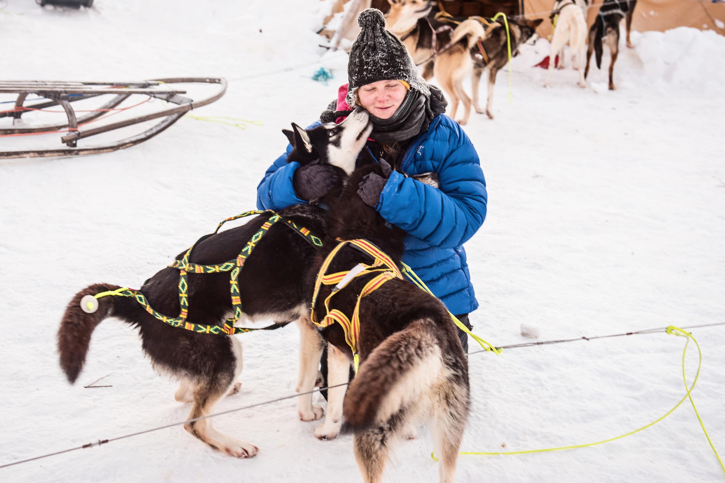 Norway2015-KathleenHertelPhotography-521.JPG