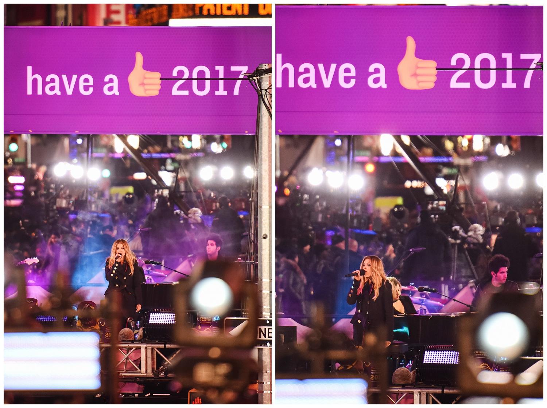 2017-01-11_0150.jpg