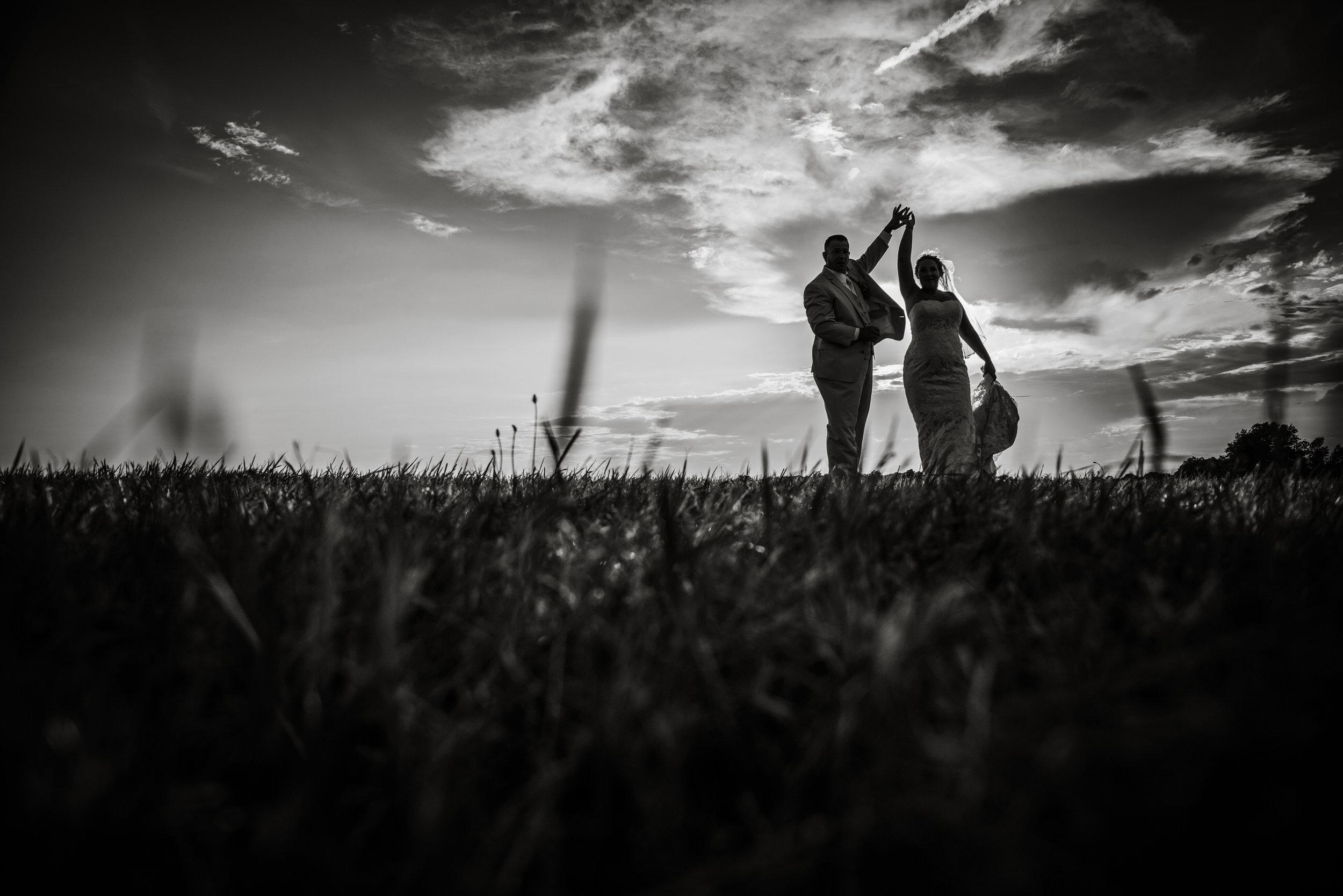 LiganoreWineryWedding-Amber&Andy-68.jpg