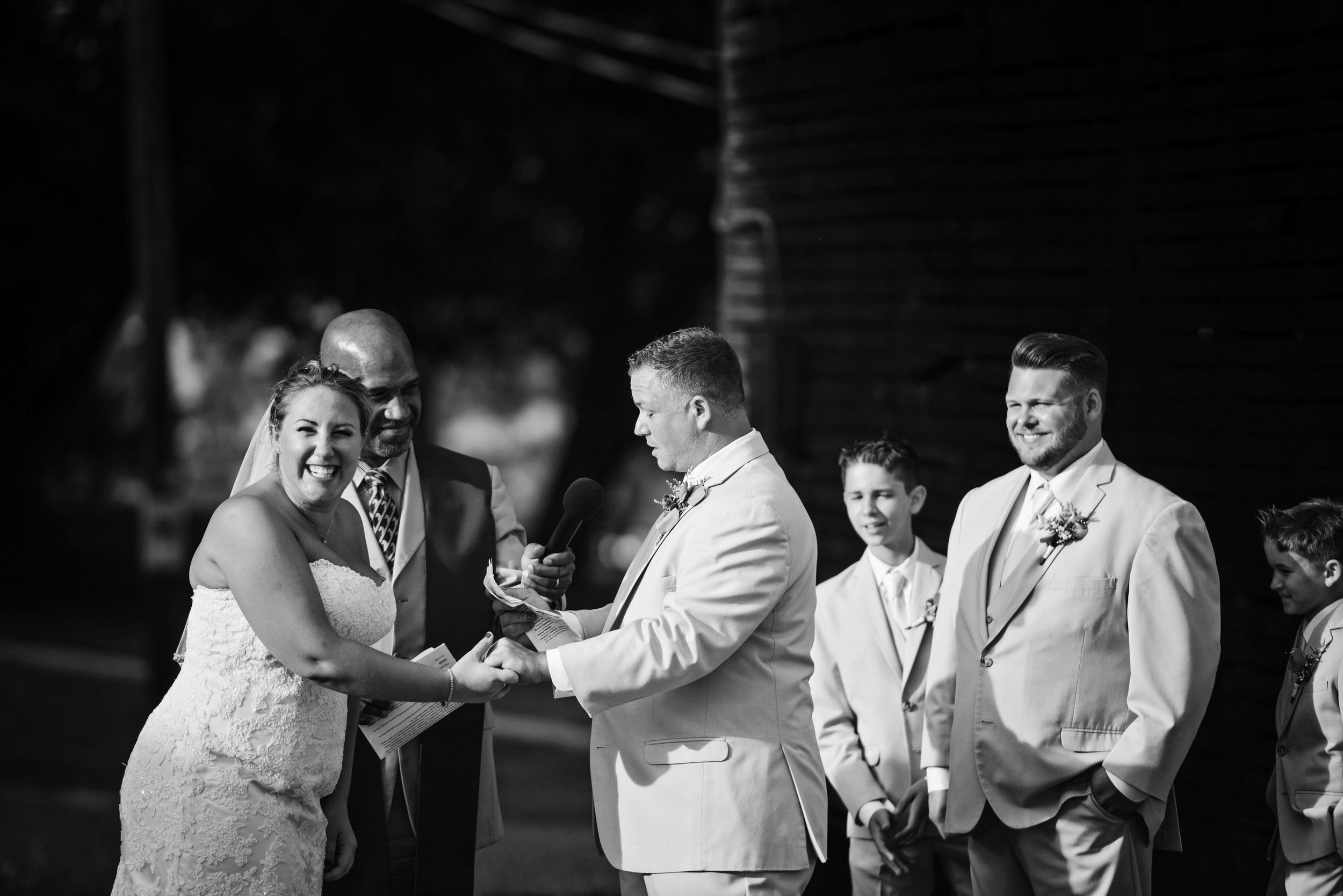 LiganoreWineryWedding-Amber&Andy-Ceremony-60.jpg