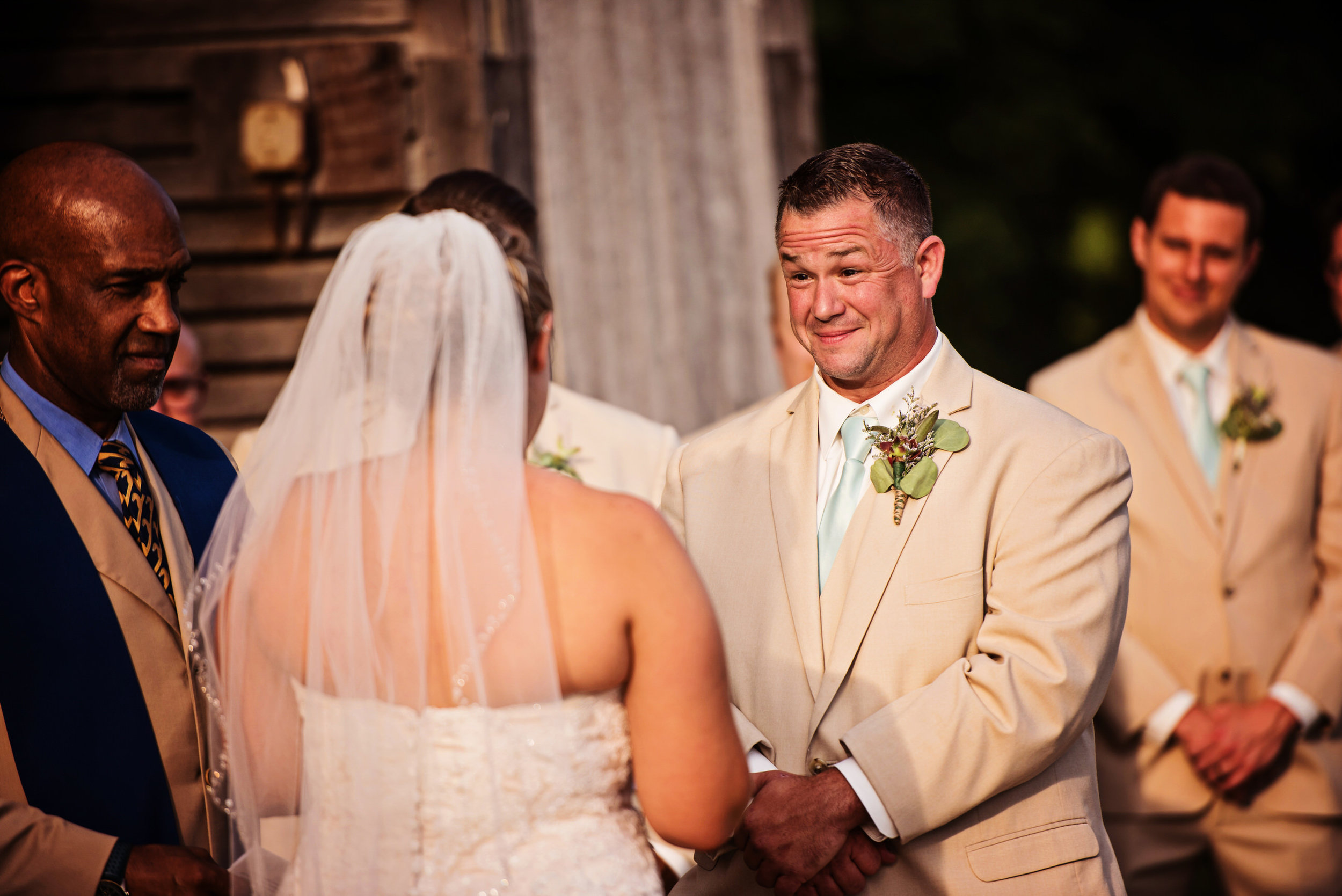 LiganoreWineryWedding-Amber&Andy-Ceremony-80.jpg