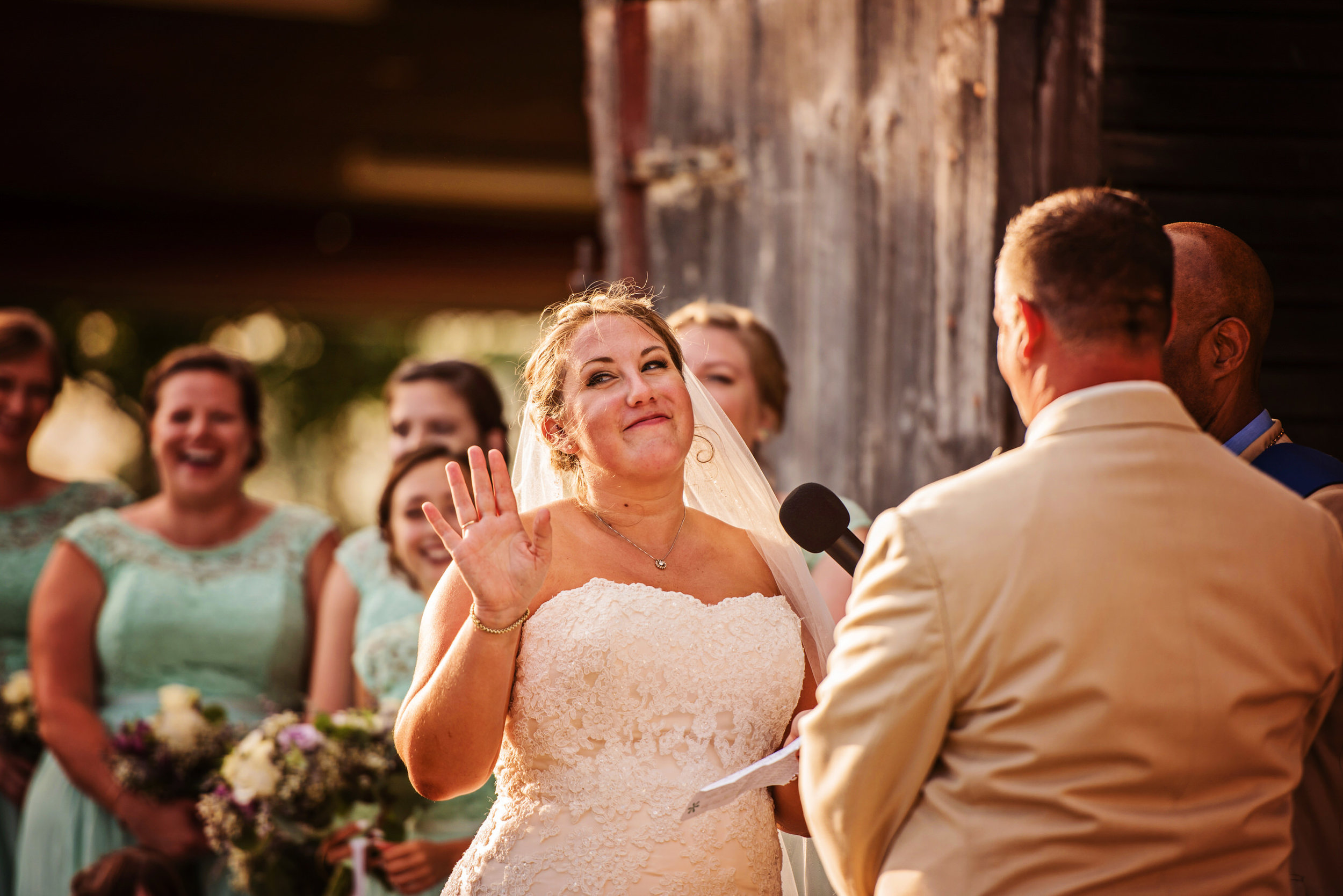 LiganoreWineryWedding-Amber&Andy-Ceremony-72.jpg