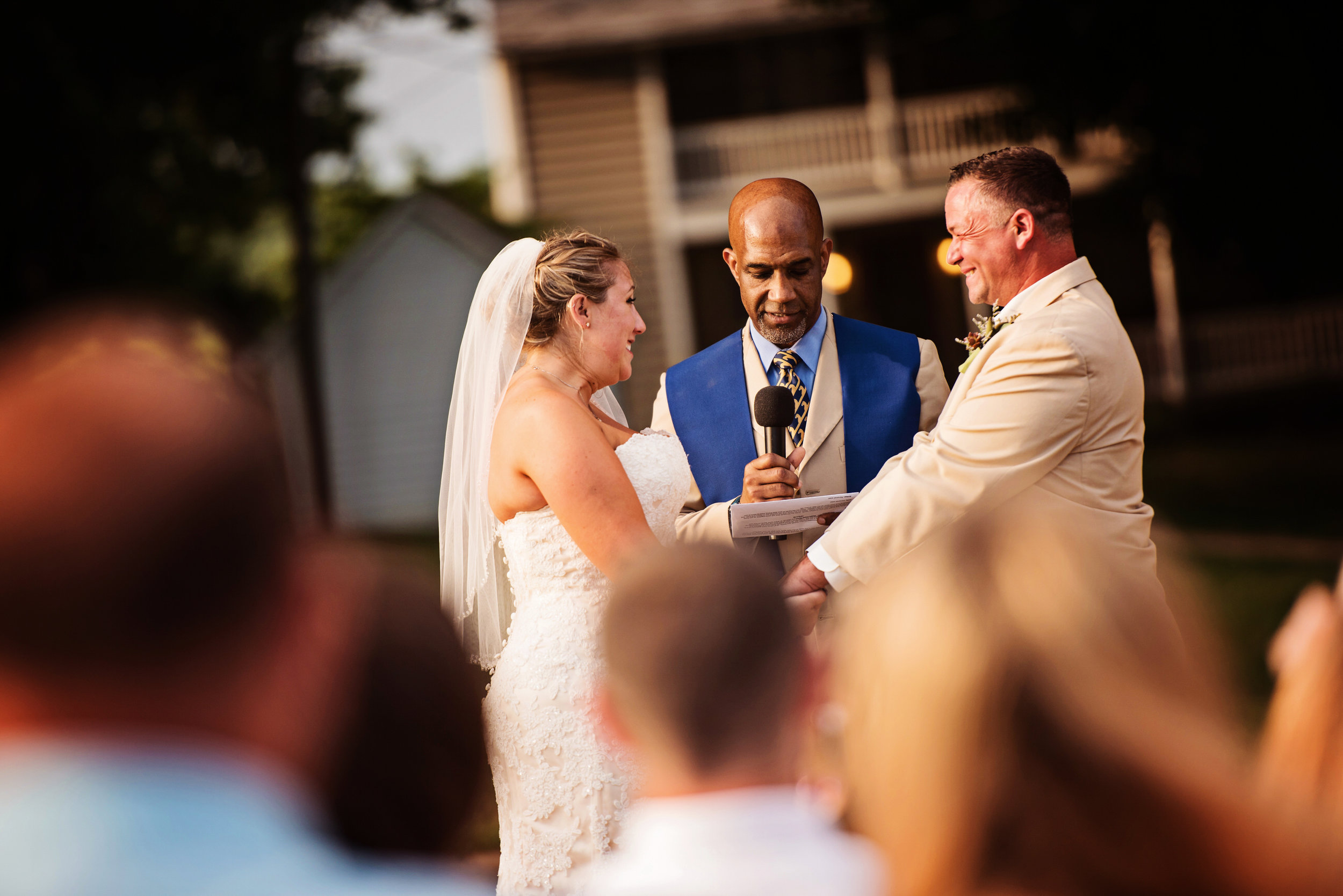 LiganoreWineryWedding-Amber&Andy-Ceremony-84.jpg