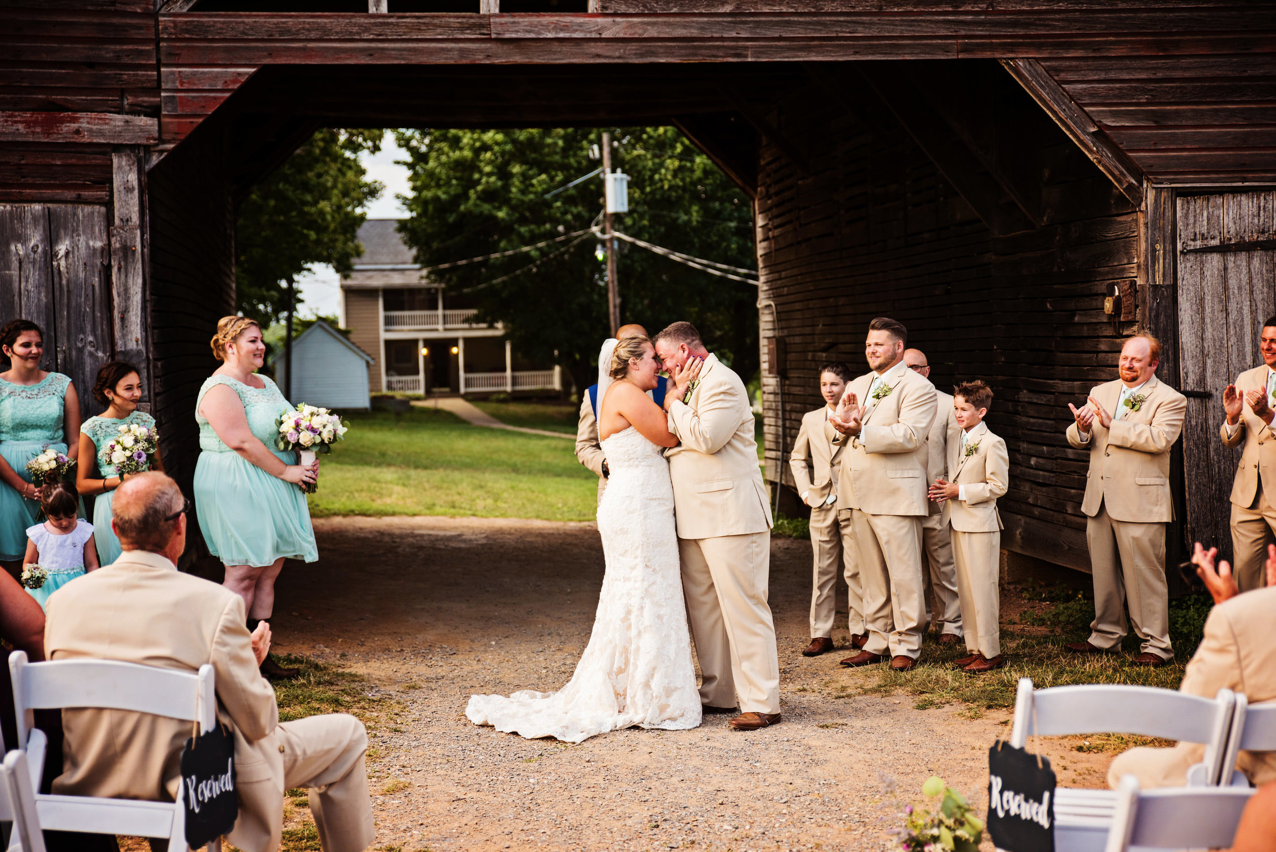 LiganoreWineryWedding-Amber&Andy-Ceremony-126.jpg