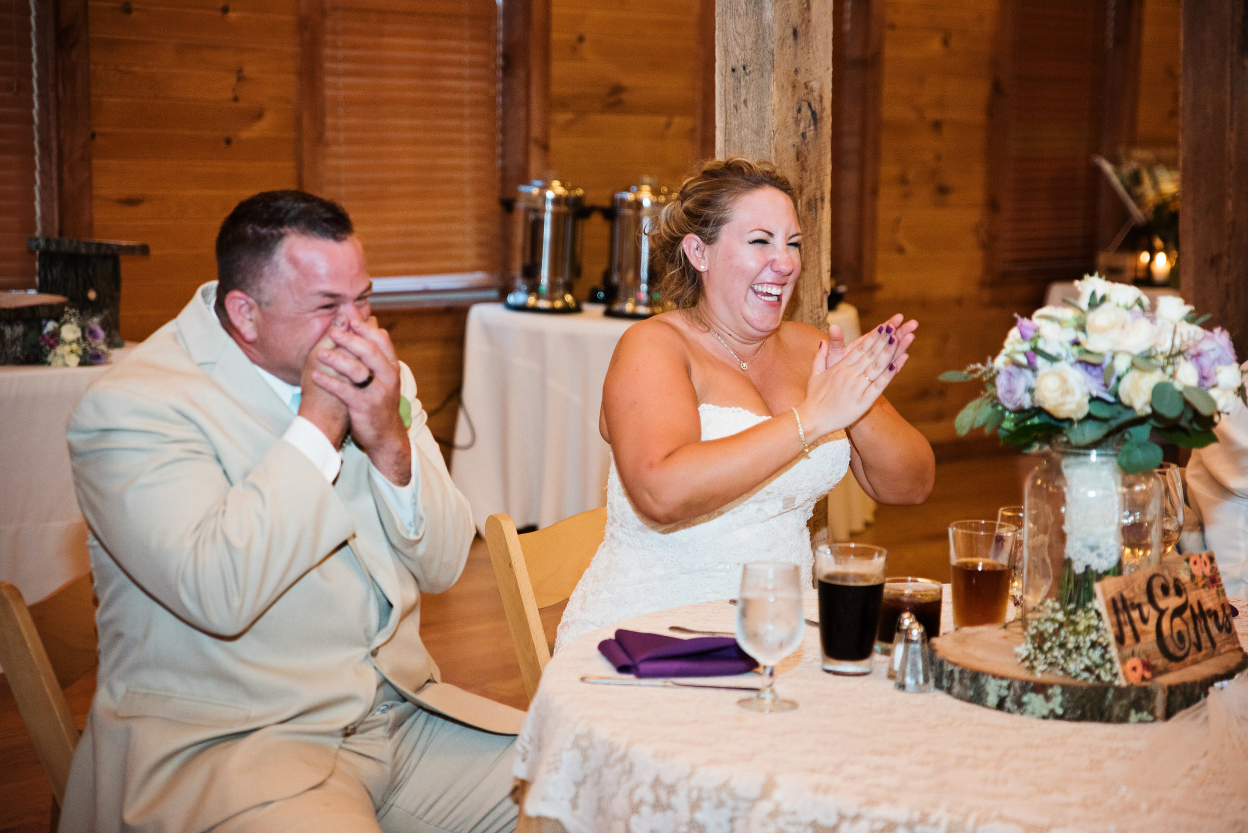 LiganoreWineryWedding-Amber&Andy-Reception-100.jpg