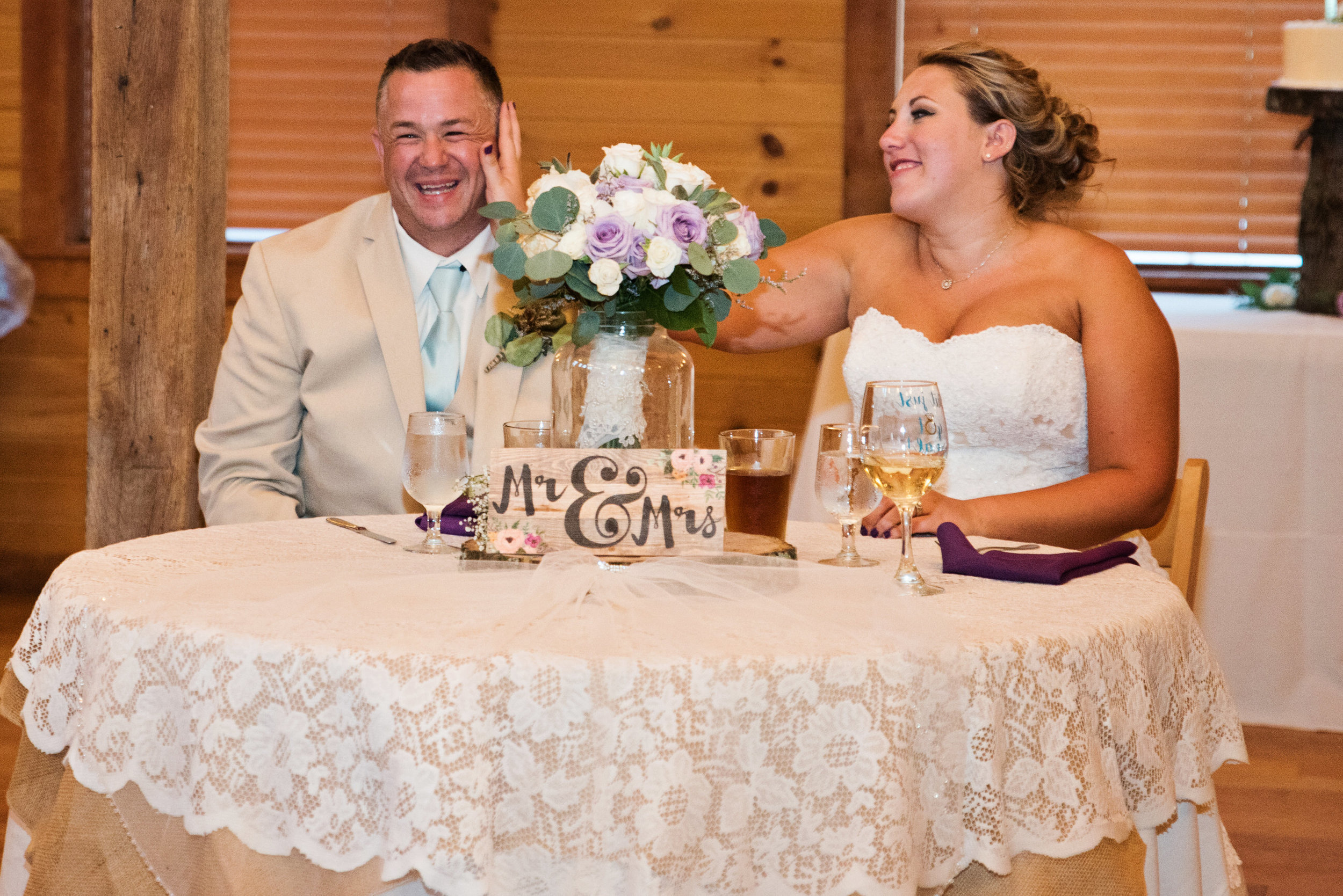 LiganoreWineryWedding-Amber&Andy-Reception-93.jpg