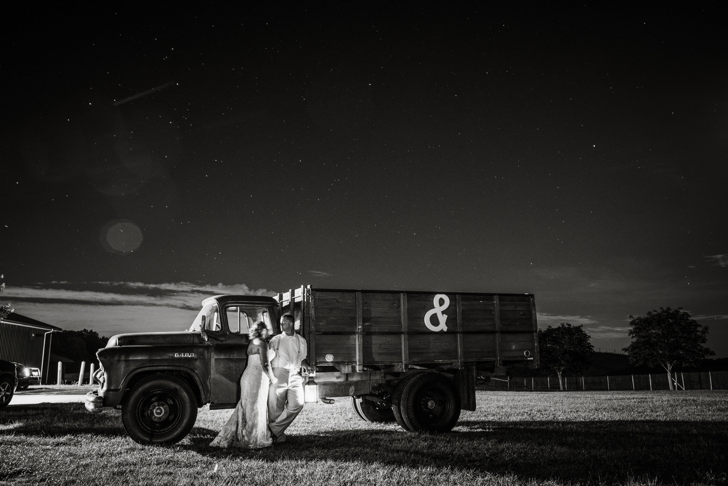 LiganoreWinerywedding-Amber&Andy-Reception-369.jpg