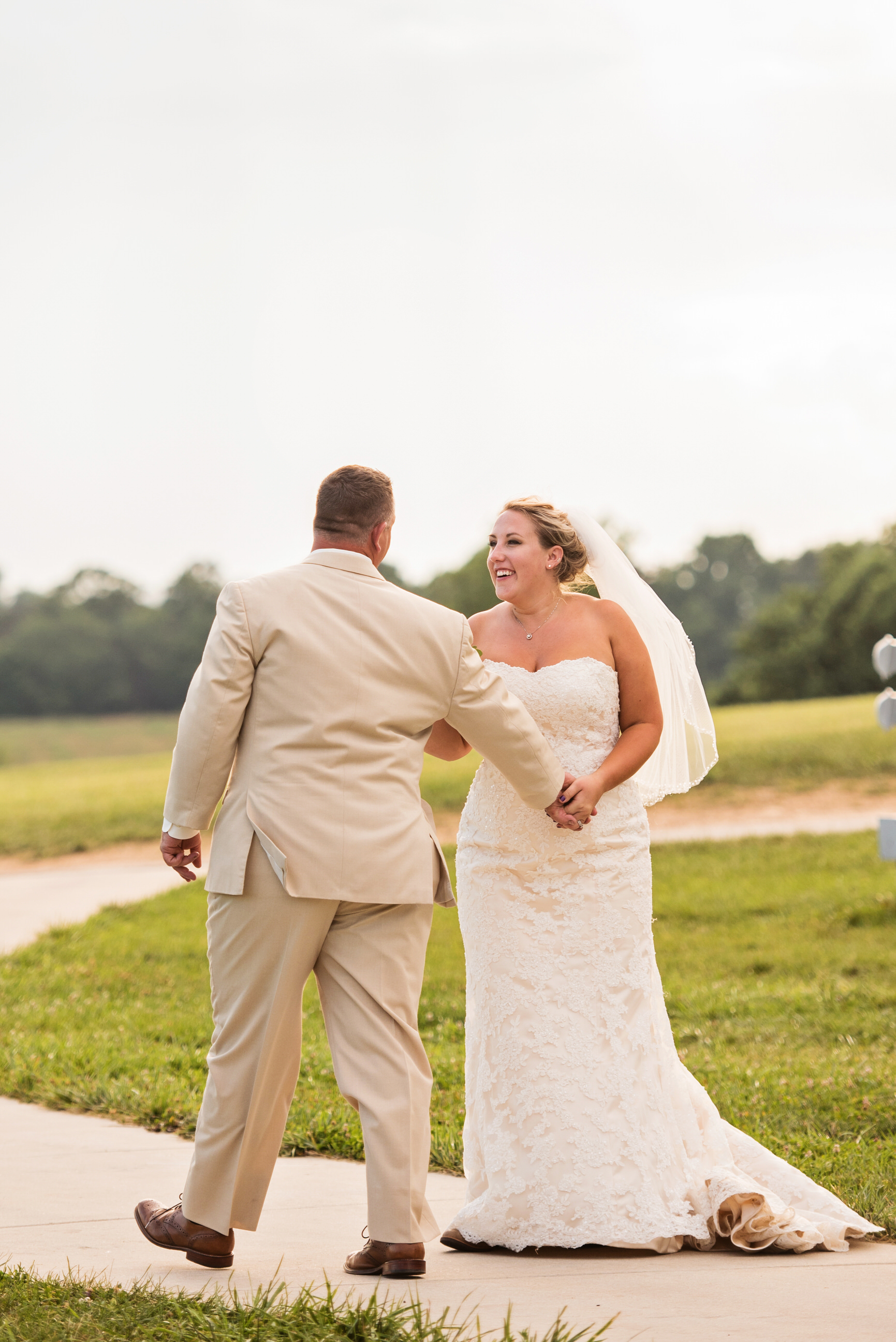 LiganoreWineryWedding-Amber&Andy-WeddingParty-4.jpg