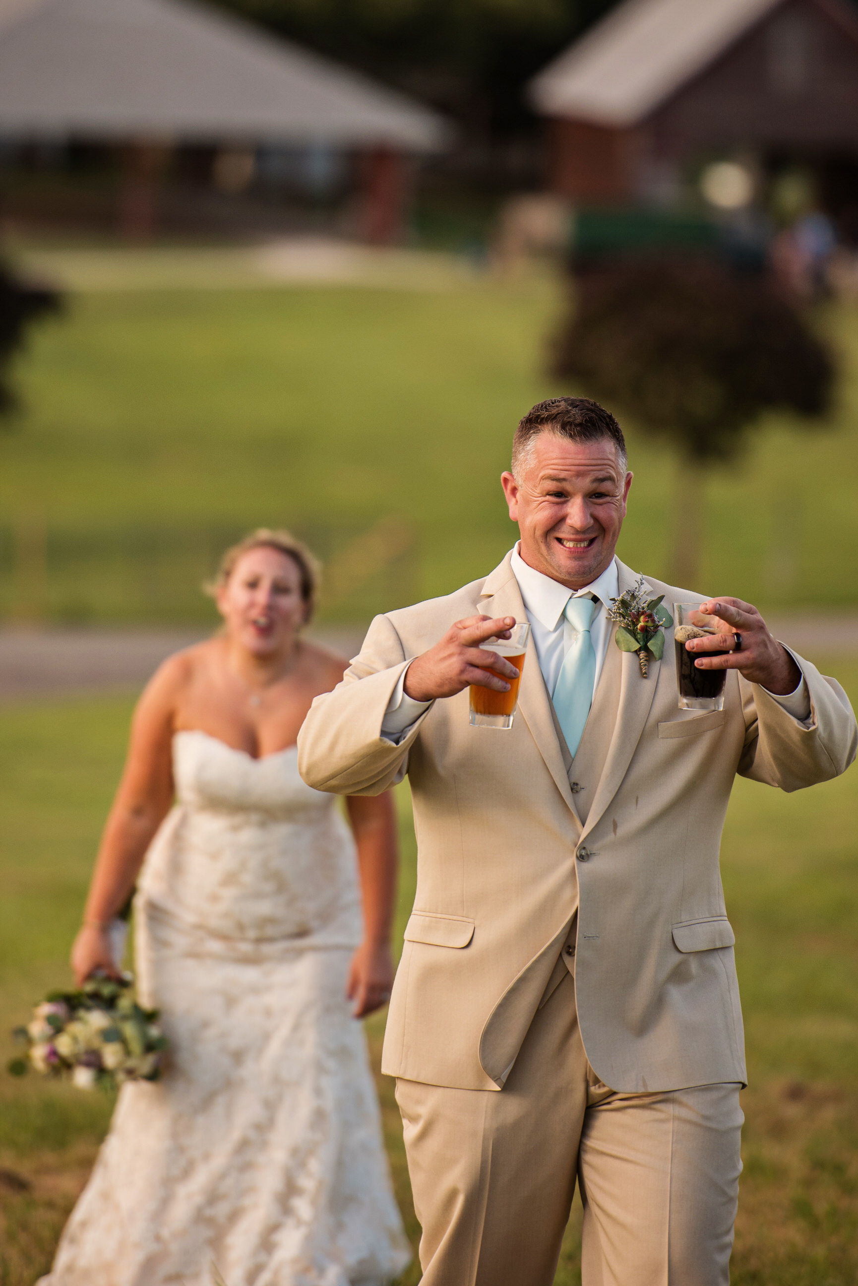 LiganoreWineryWedding-Amber&Andy-WeddingParty-15.jpg