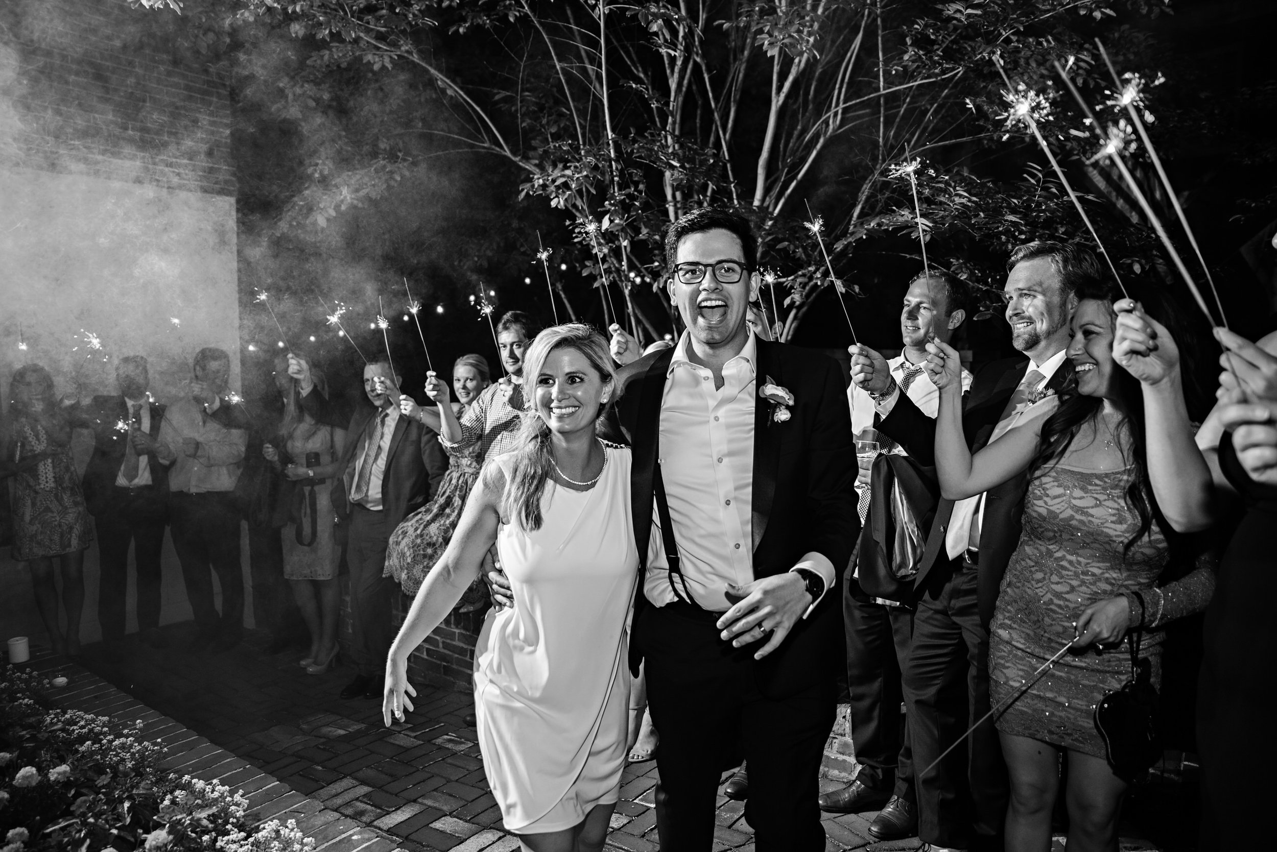GovernorCalvertHouseWedding-Meghan&Bobby-favs-60.jpg