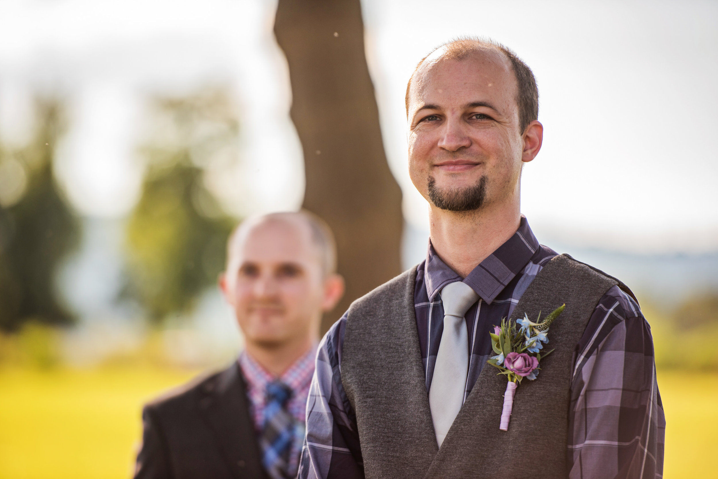 EastLynnFarmWedding-Steph&Aaron-Ceremony-51.jpg