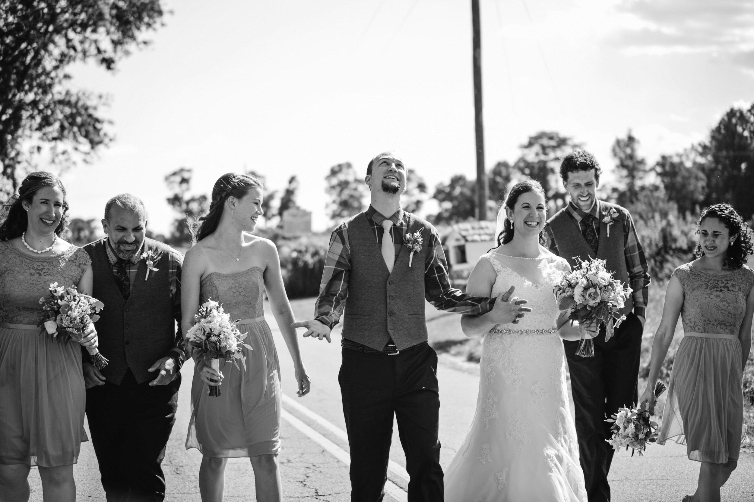 EastLynnFarmWedding-Steph&Aaron-Family-WP-6.jpg