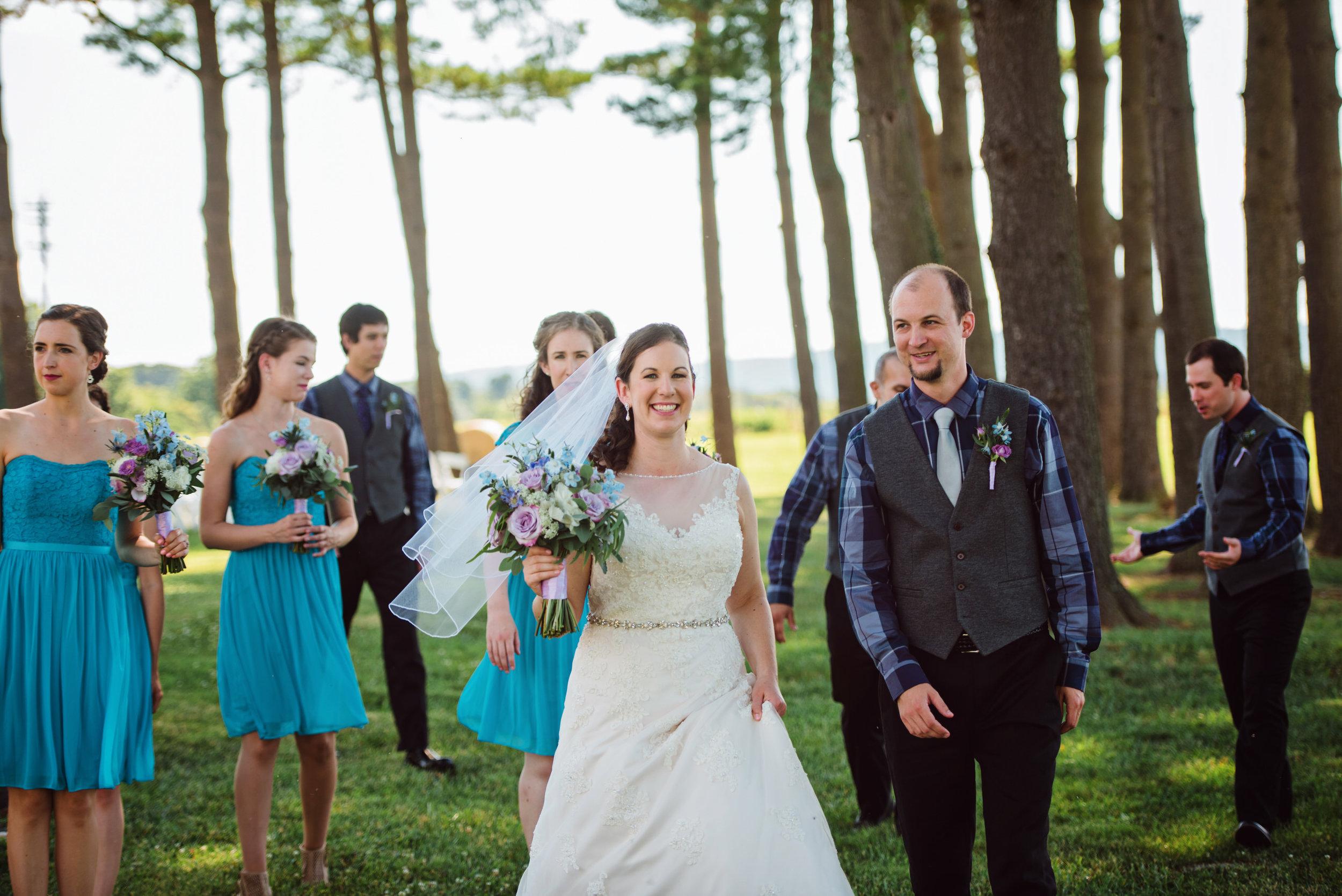 EastLynnFarmWedding-Steph&Aaron-Family-WP-37.jpg