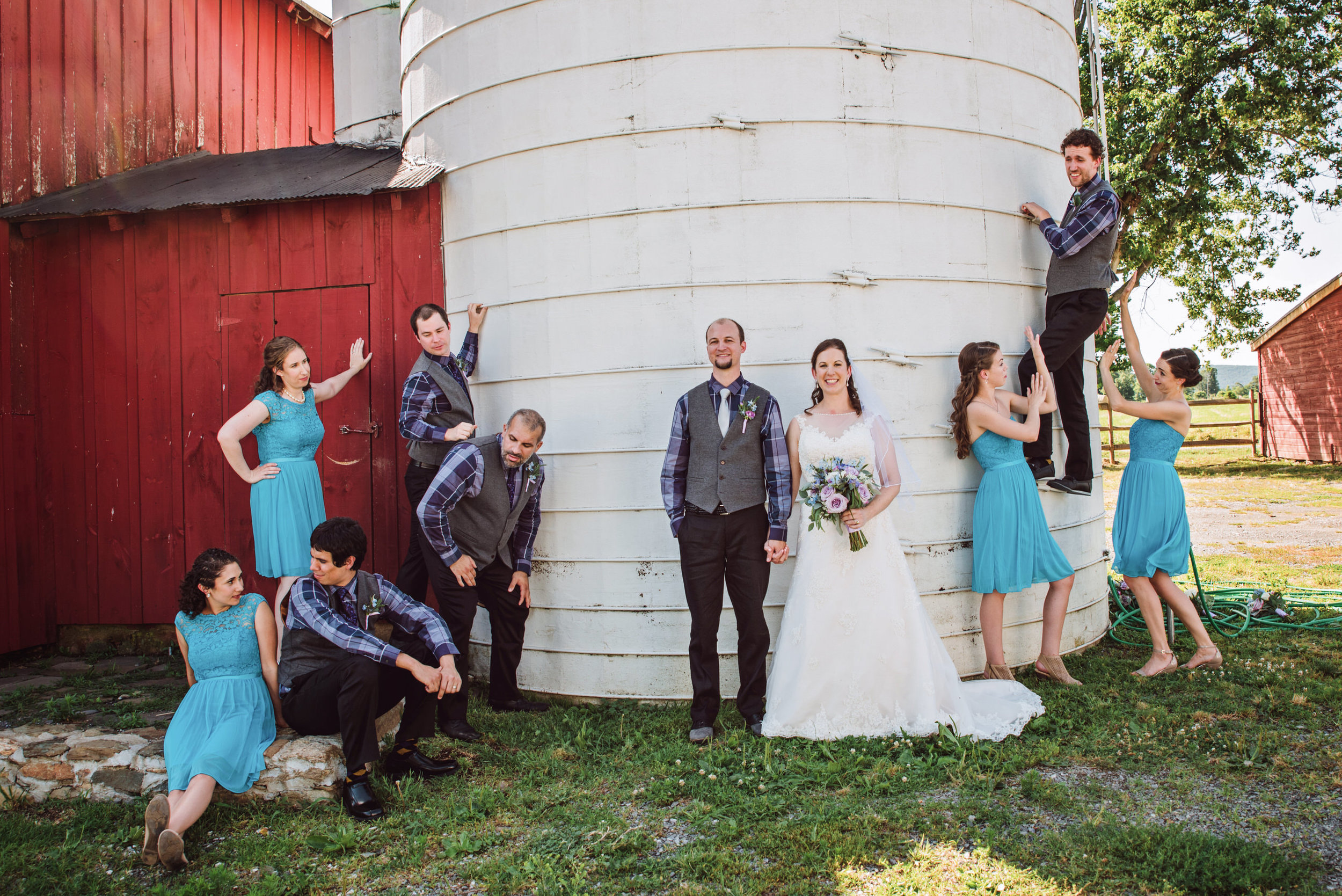 EastLynnFarmWedding-Steph&Aaron-Family-WP-82.jpg