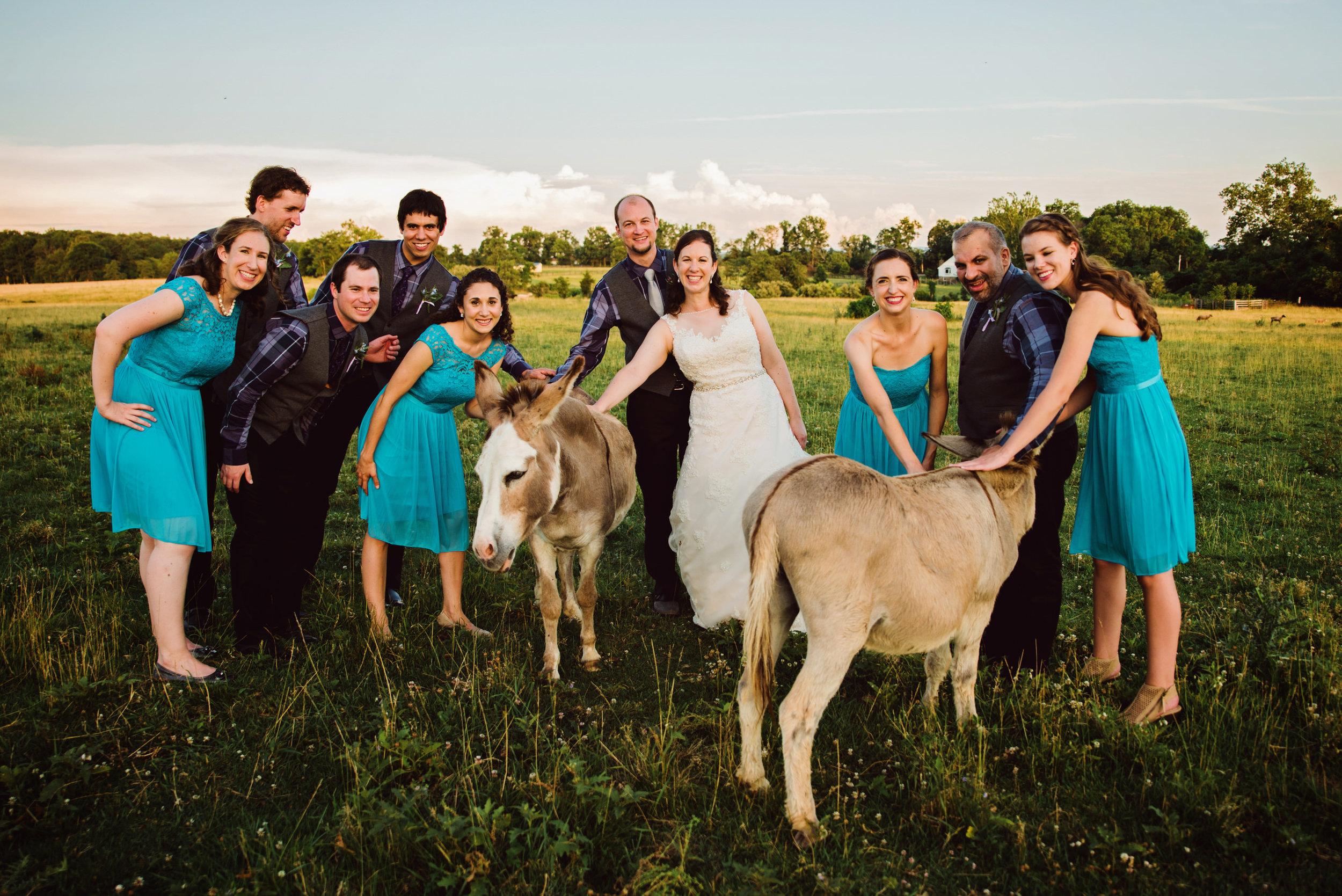 EastLynnFarmWedding-Steph&Aaron-Family-WP-265.jpg