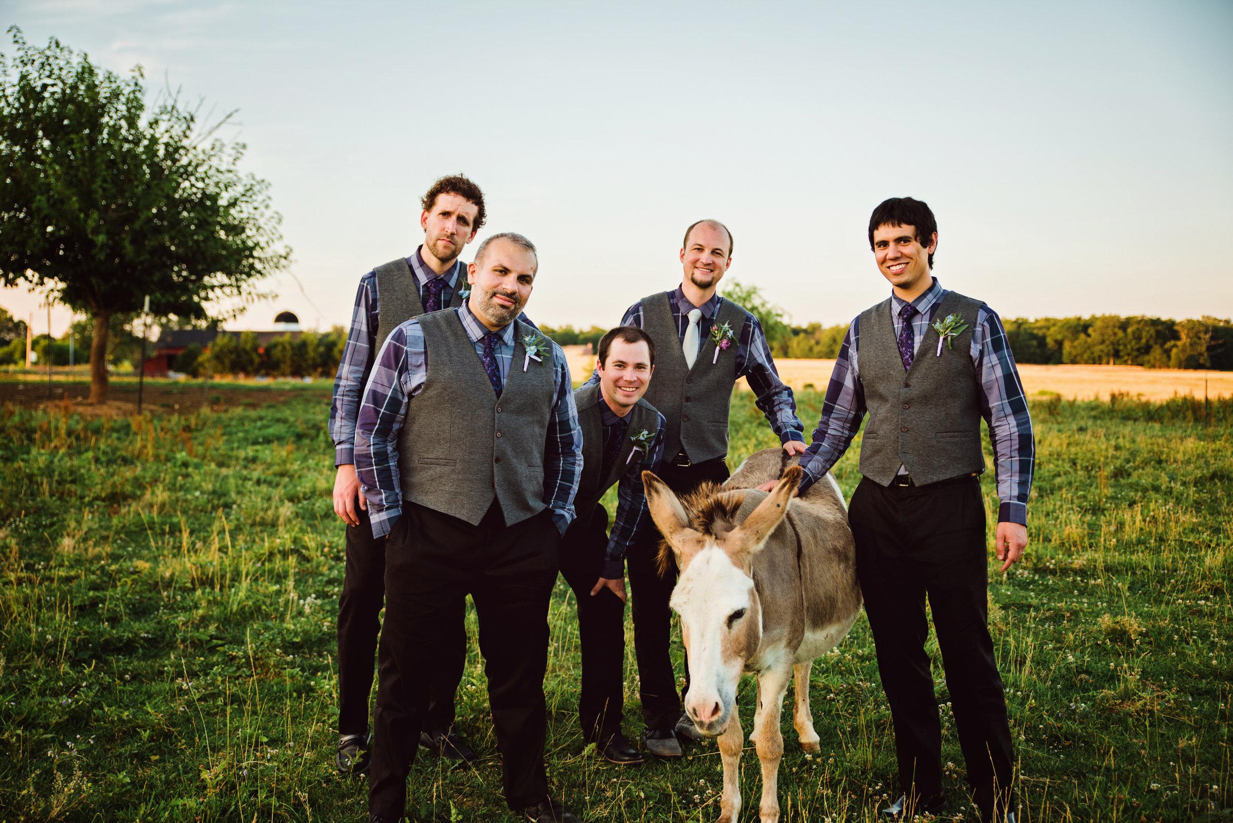 EastLynnFarmWedding-Steph&Aaron-Family-WP-273.jpg