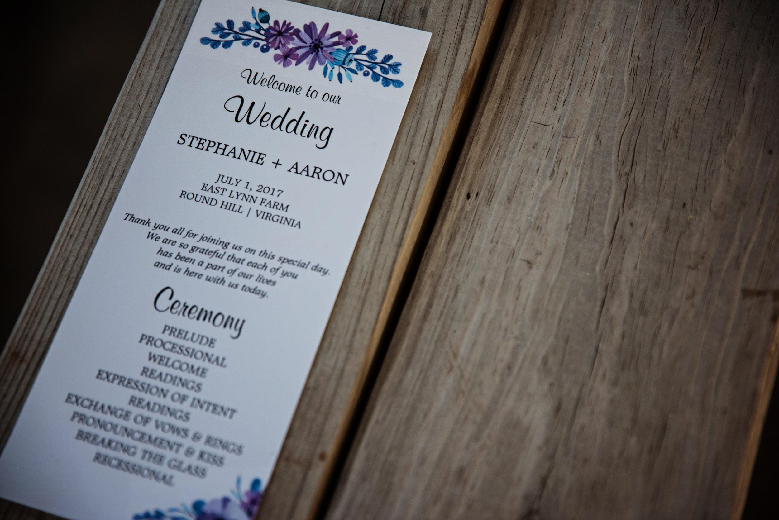 EastLynnFarmWedding-Stephanie&Aaron-Reception-18.jpg