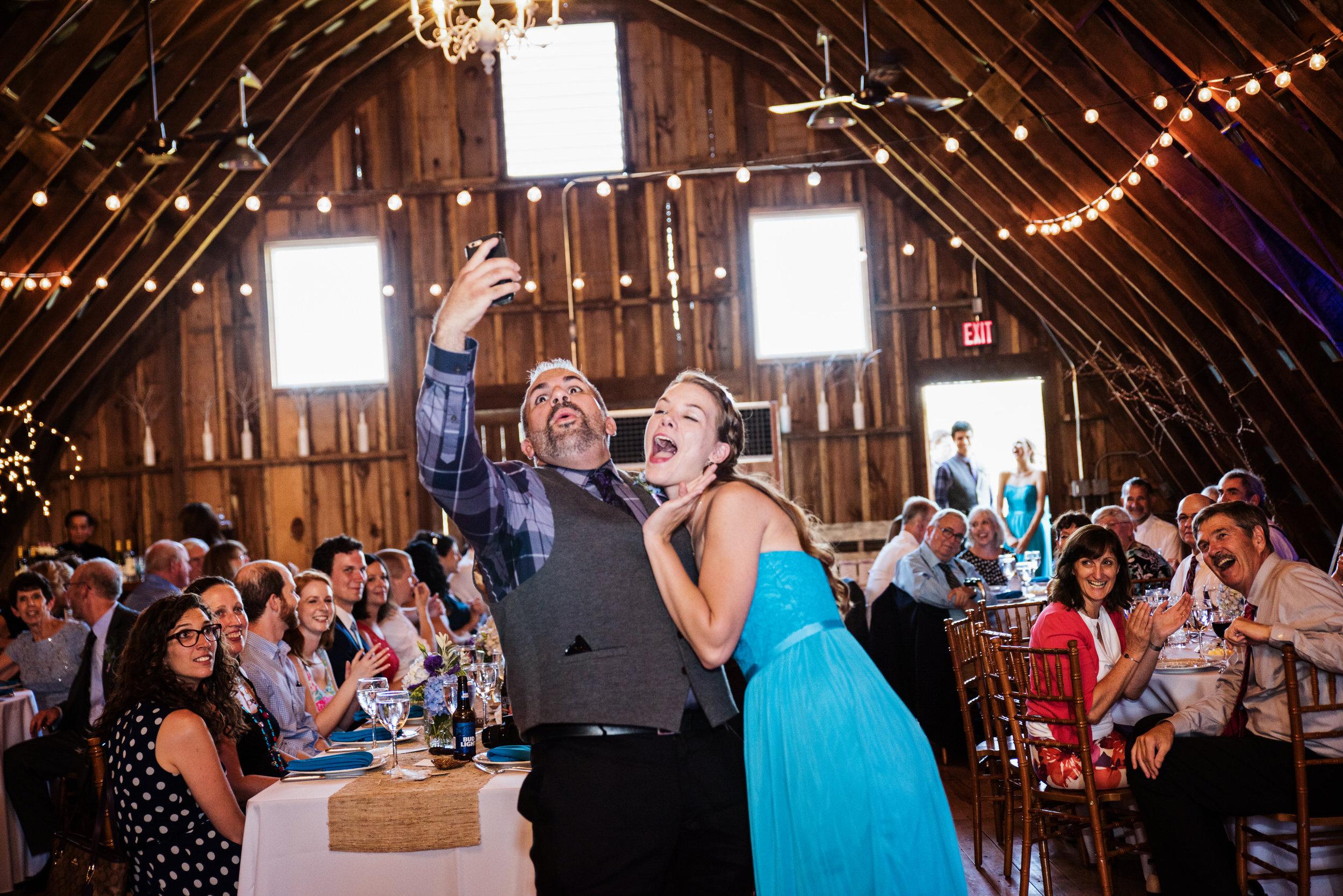 EastLynnFarmWedding-Stephanie&Aaron-Reception-36.jpg