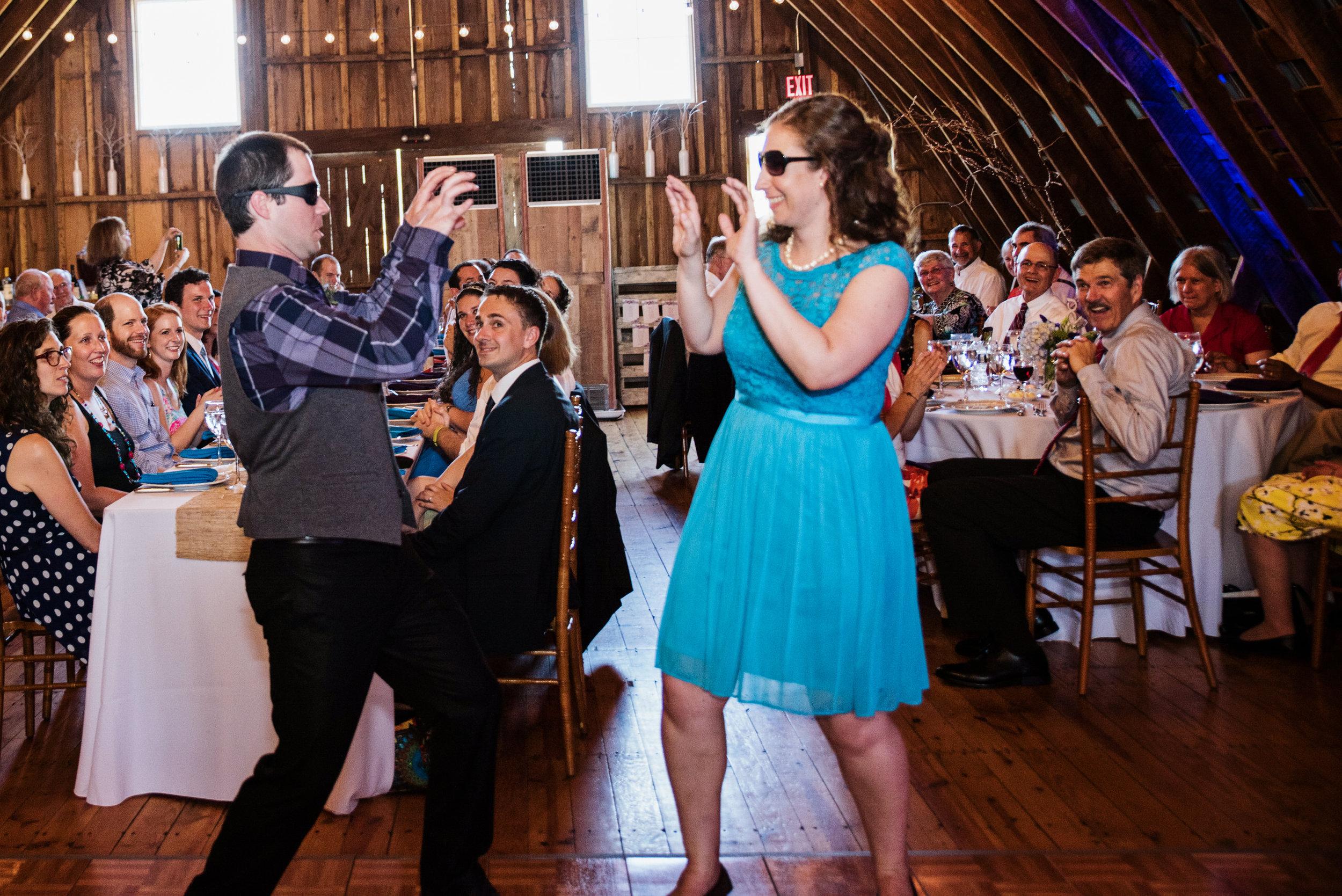 EastLynnFarmWedding-Stephanie&Aaron-Reception-43.jpg