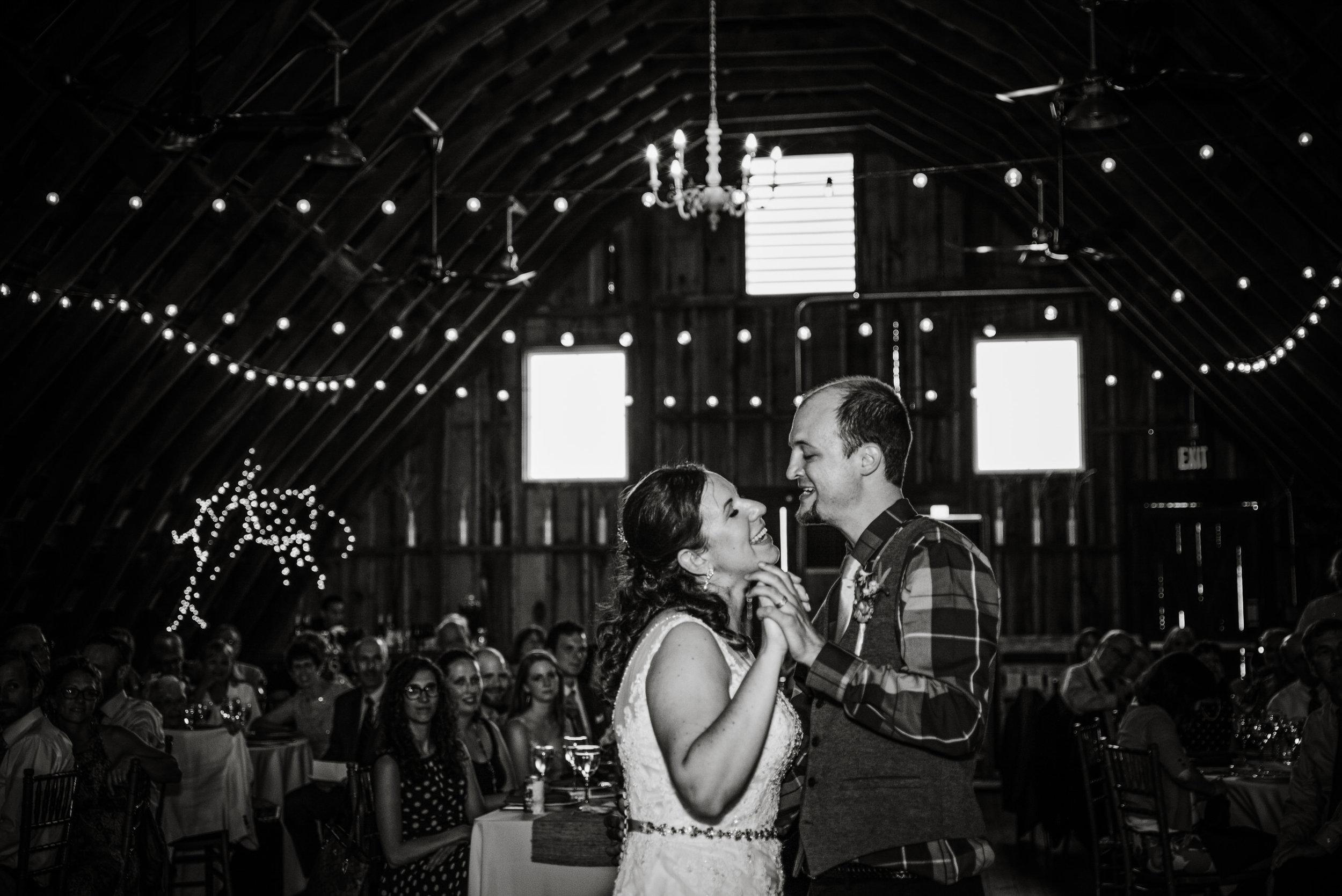 EastLynnFarmWedding-Stephanie&Aaron-Reception-59.jpg