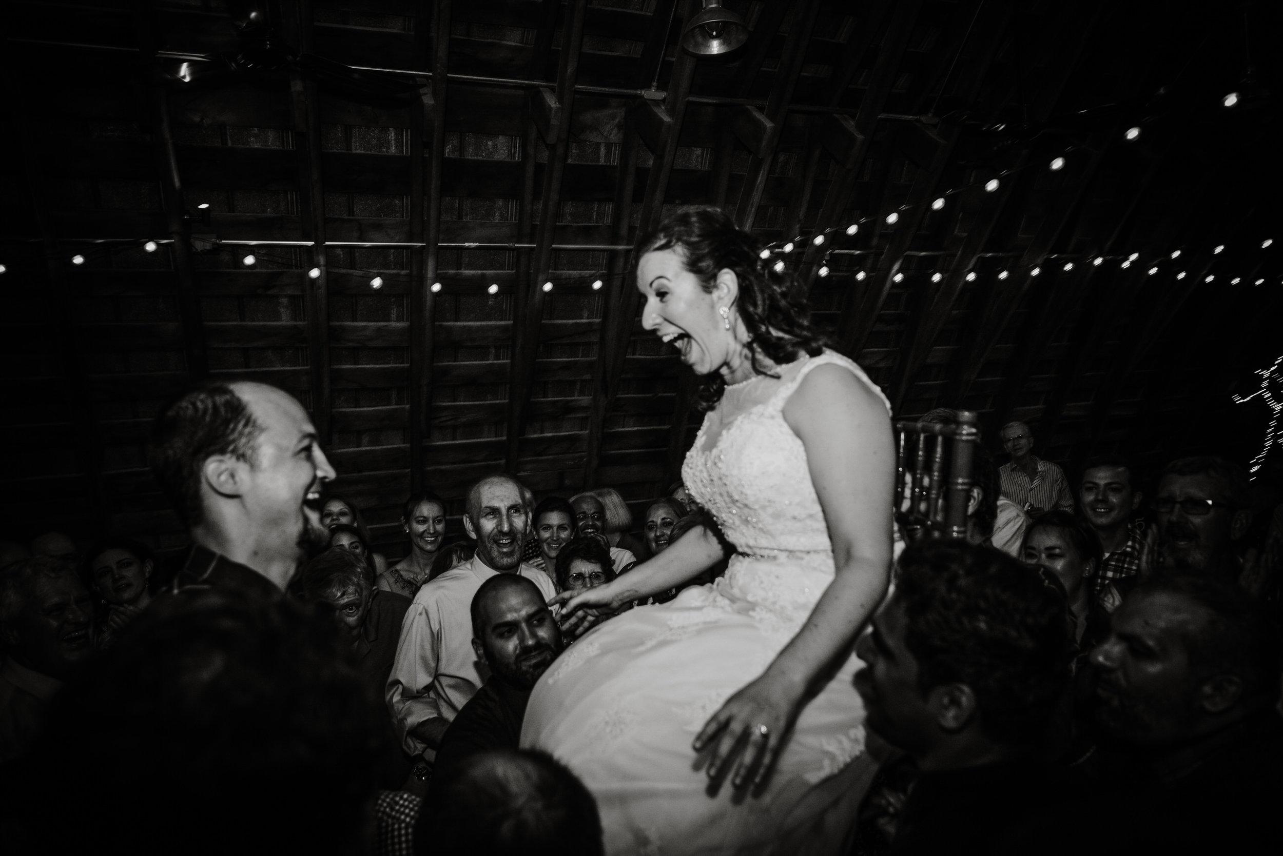EastLynnFarmWedding-Stephanie&Aaron-Reception-157.jpg