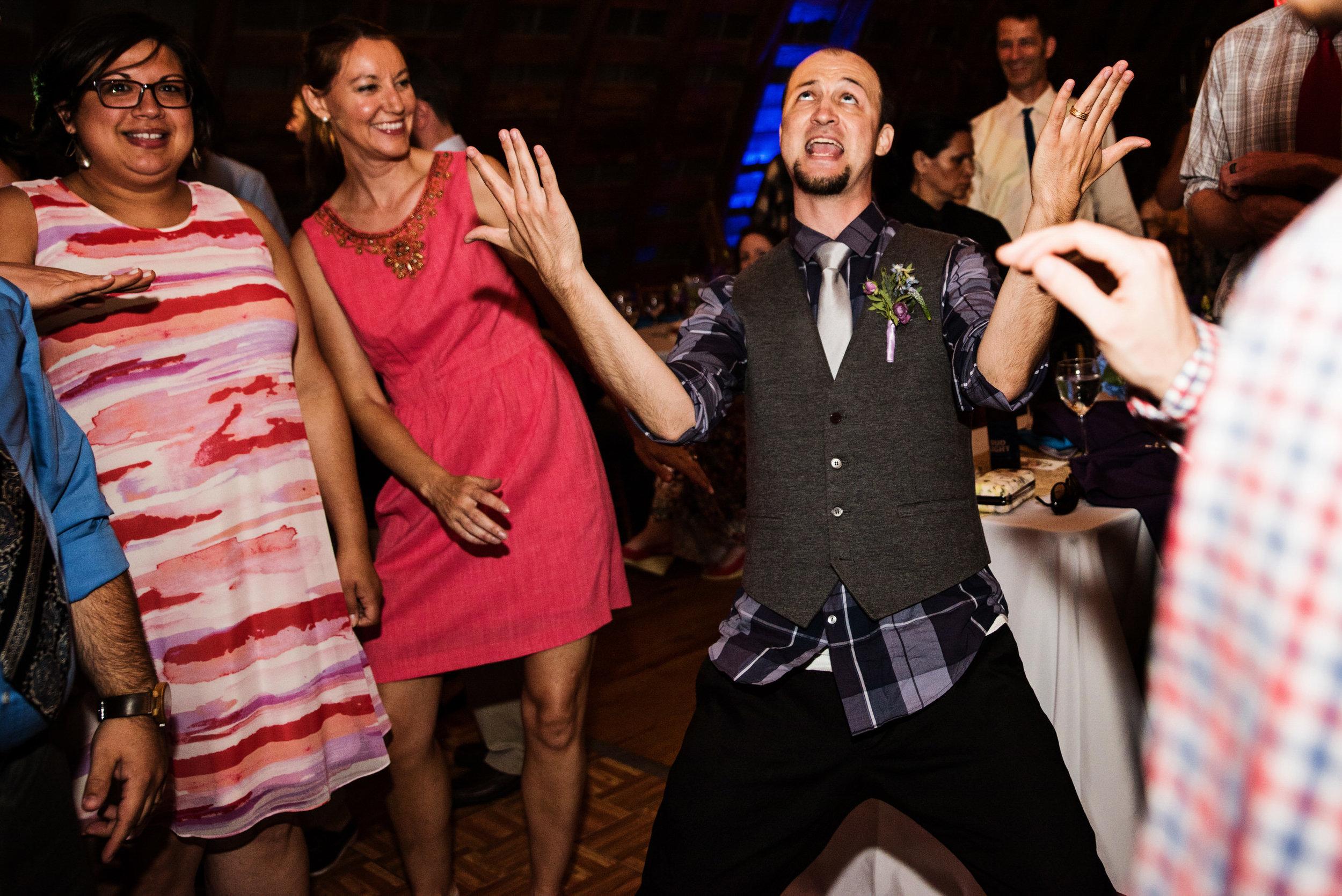 EastLynnFarmWedding-Stephanie&Aaron-Reception-273.jpg