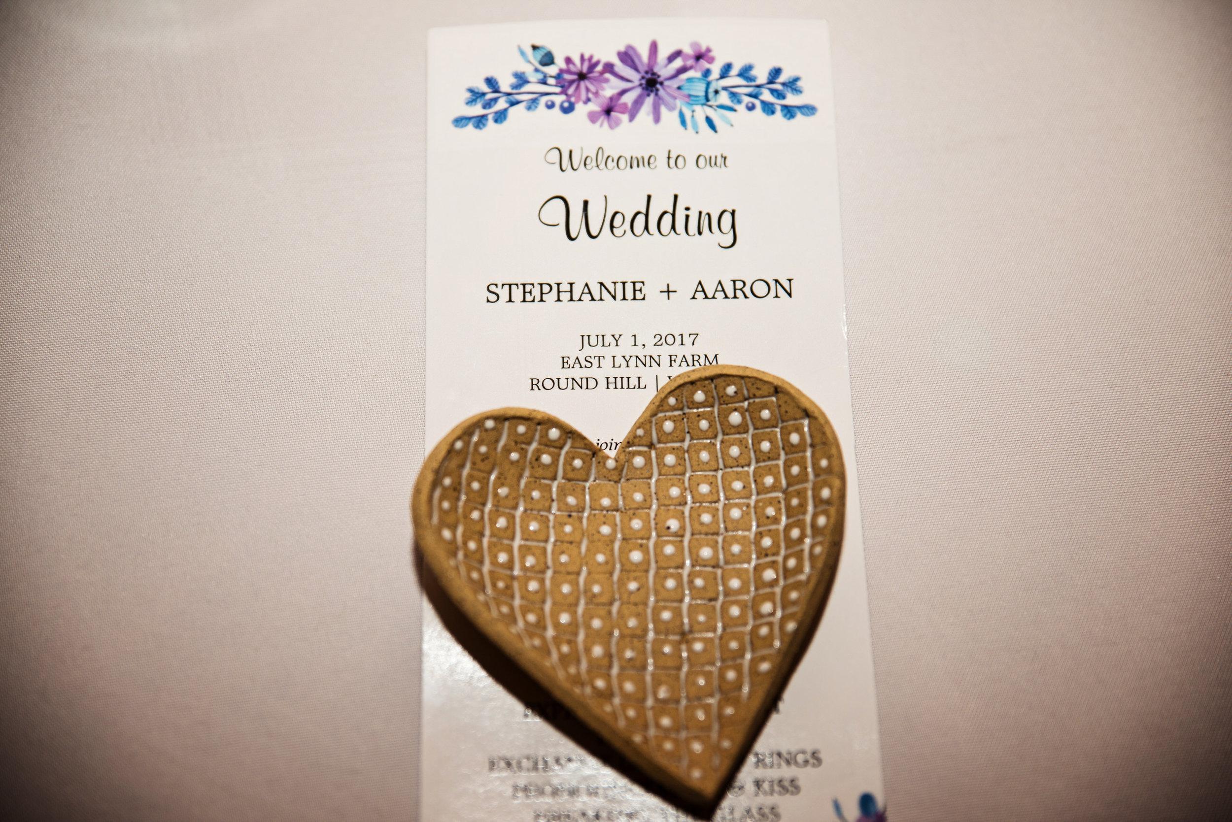 EastLynnFarmWedding-Stephanie&Aaron-Reception-295.jpg