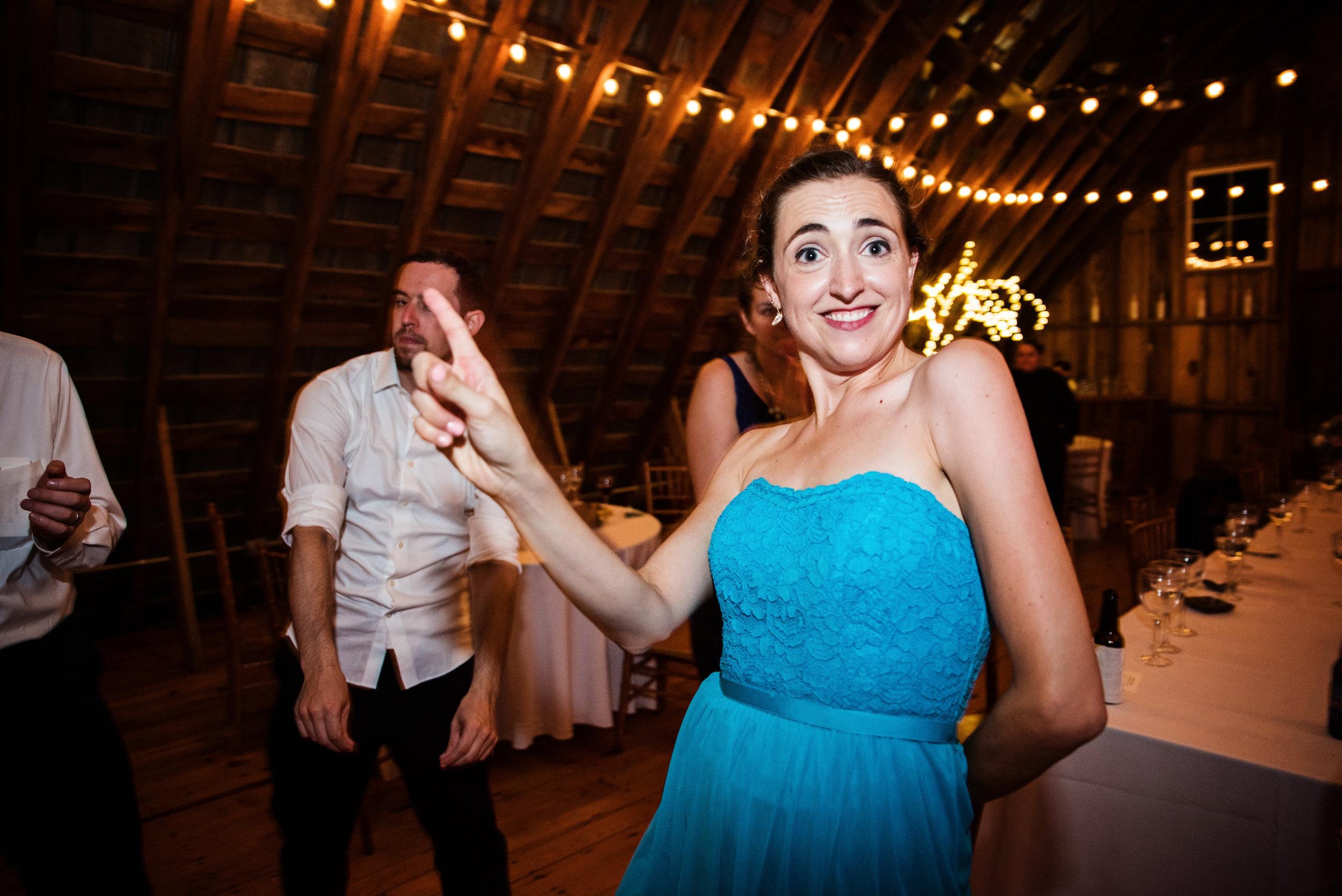 EastLynnFarmWedding-Stephanie&Aaron-Reception-354.jpg