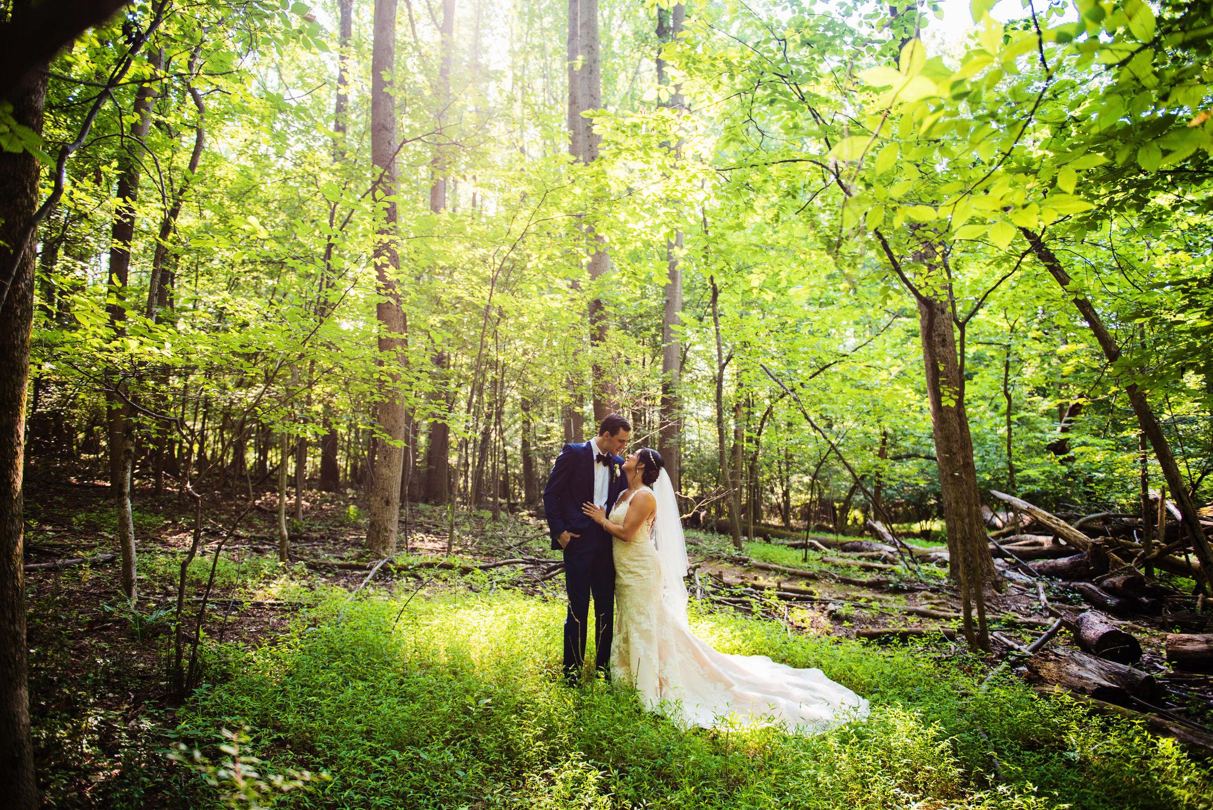 WoodendSantuaryWedding-Ashley&Dennis-353.JPG