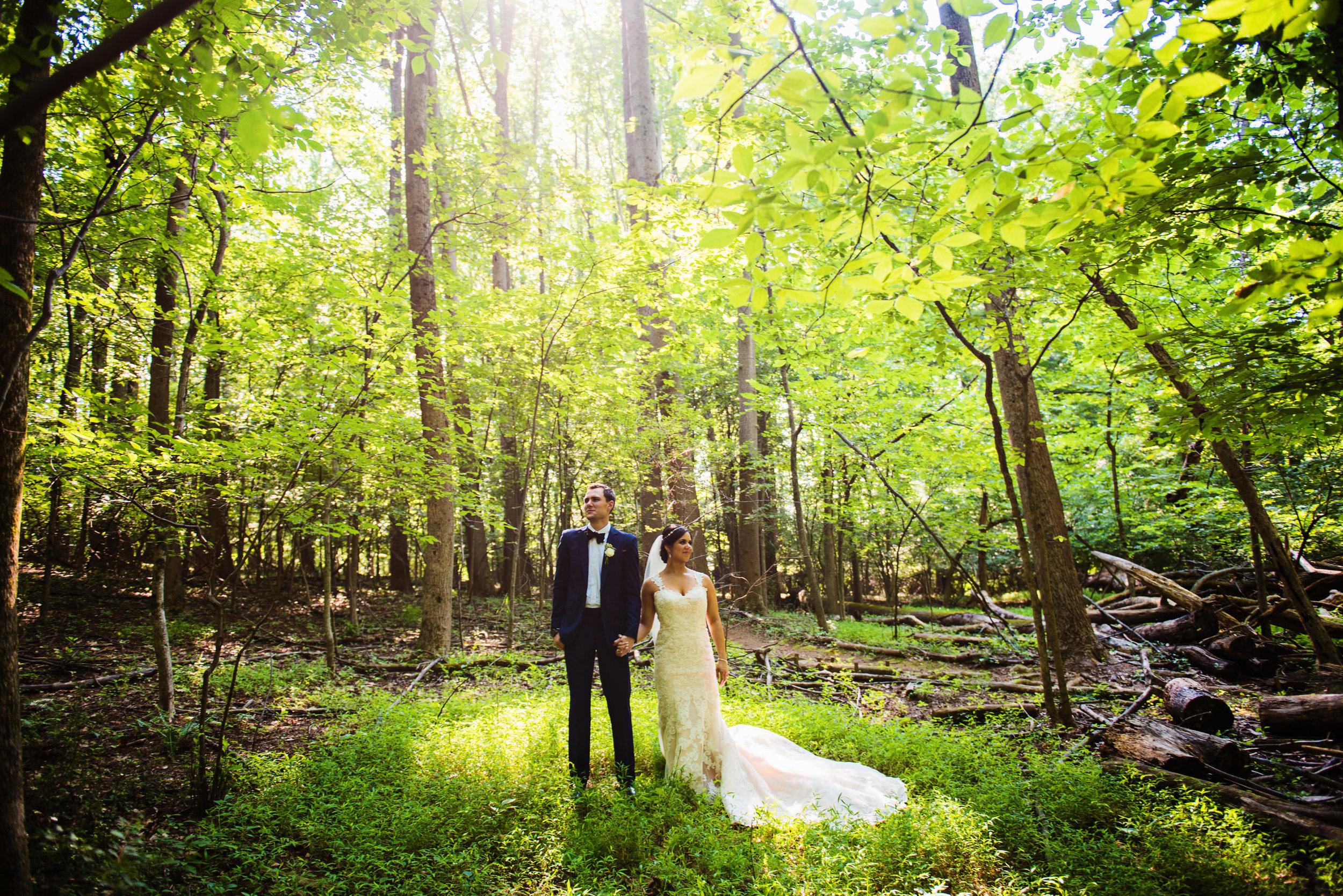 WoodendSantuaryWedding-Ashley&Dennis-356.JPG