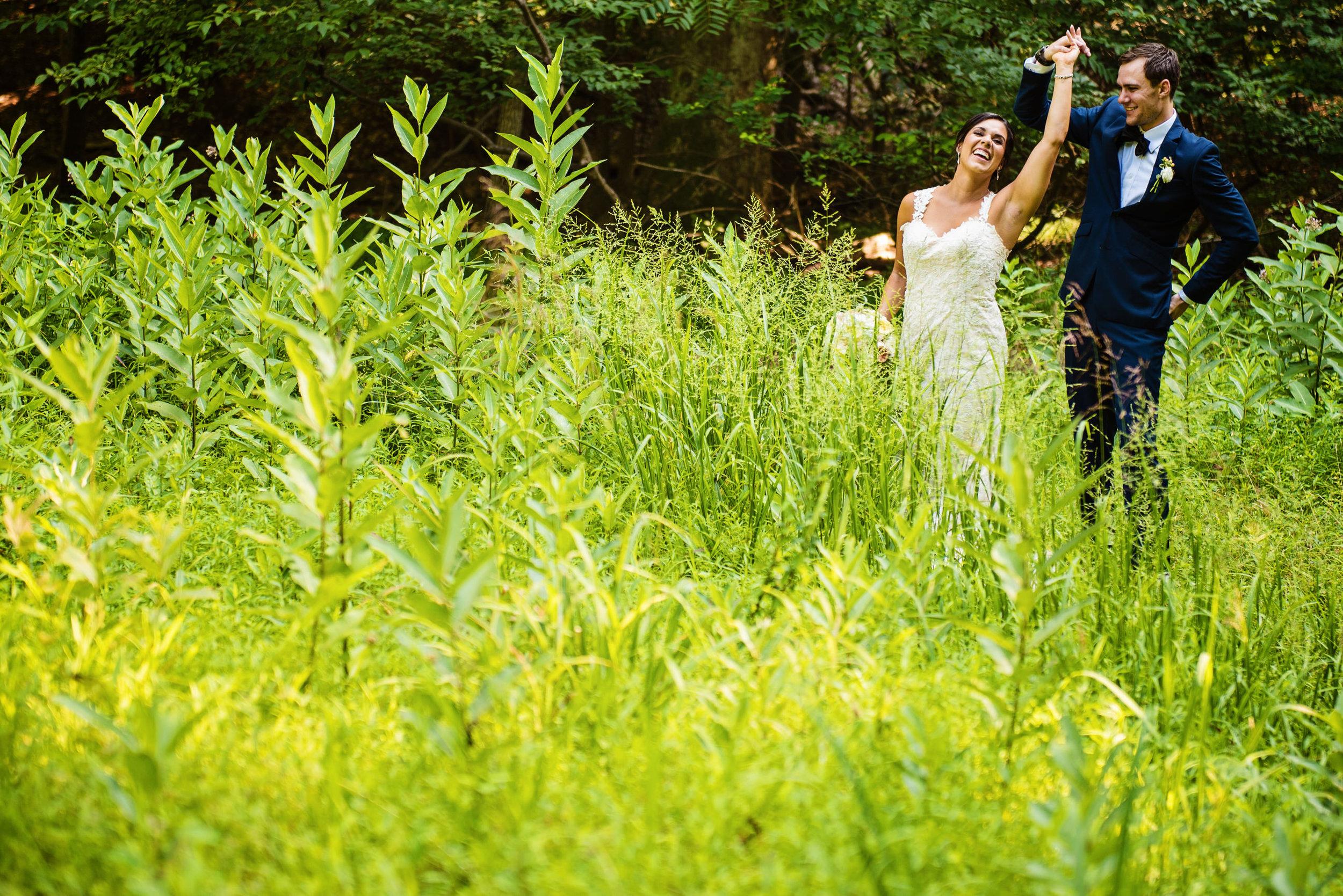 WoodendSantuaryWedding-Ashley&Dennis-402.JPG