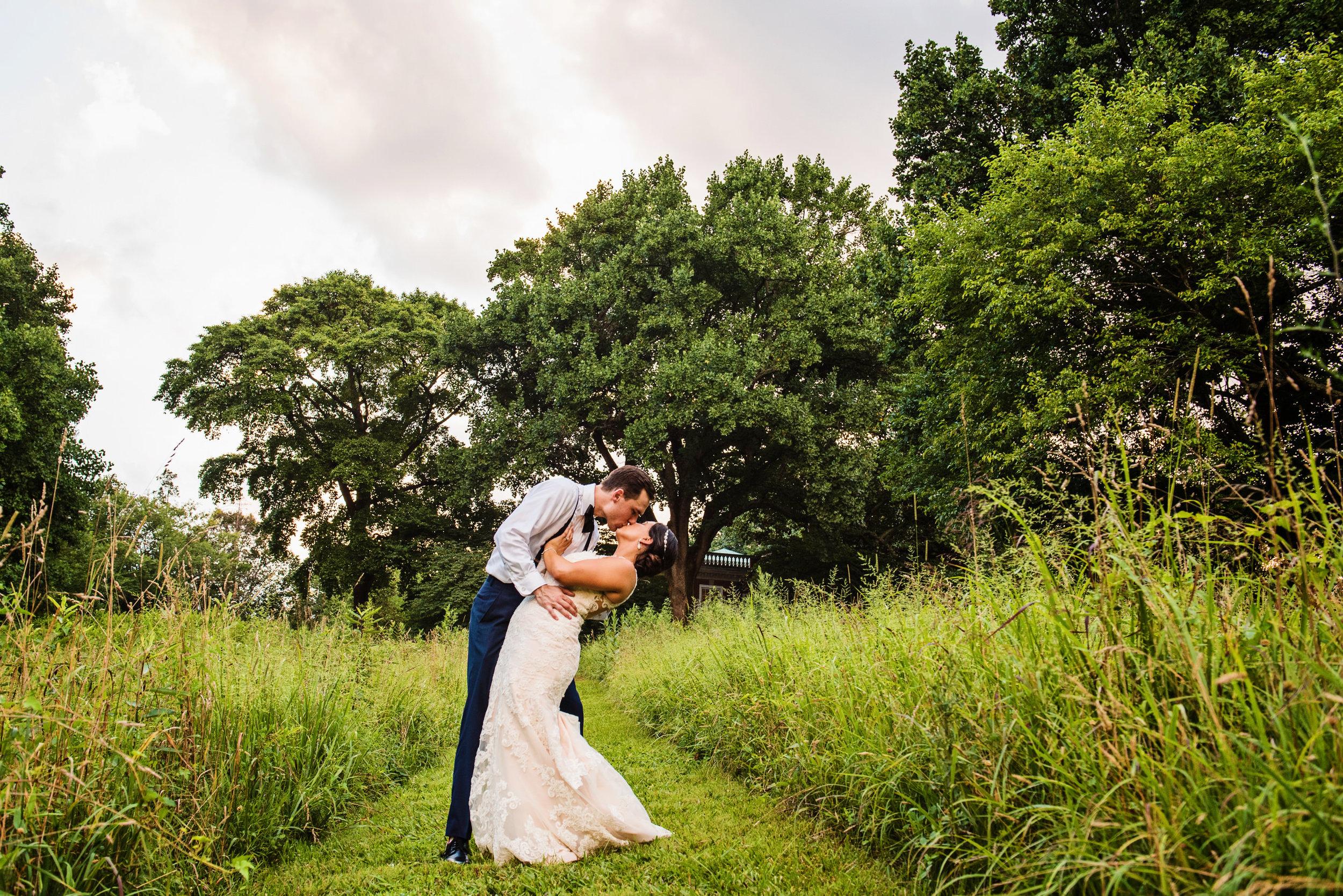 WoodendSantuaryWedding-Ashley&Dennis-1026.JPG
