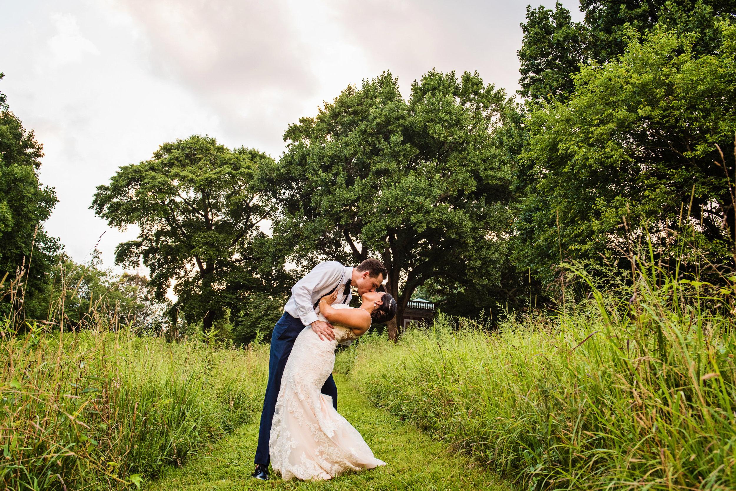 WoodendSantuaryWedding-Ashley&Dennis-1027.JPG