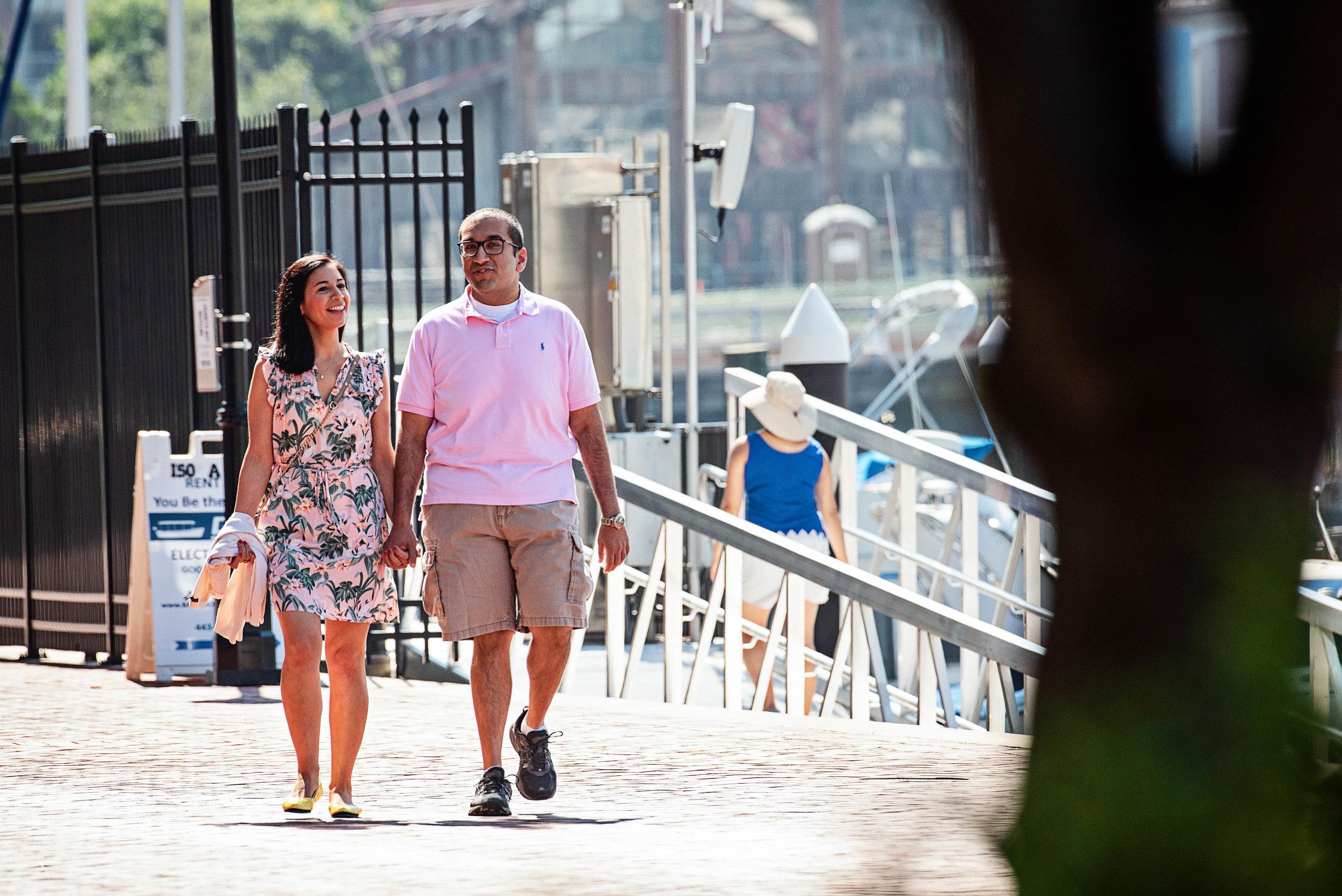 BaltimoreProposal-Saniha&Mo-12.jpg