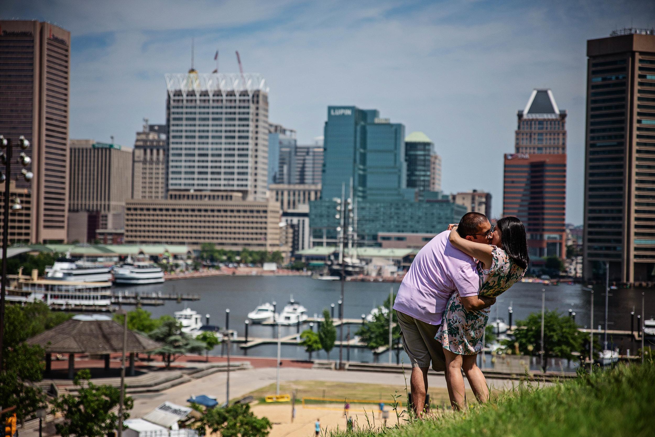 BaltimoreProposal-Saniha&Mo-90.jpg