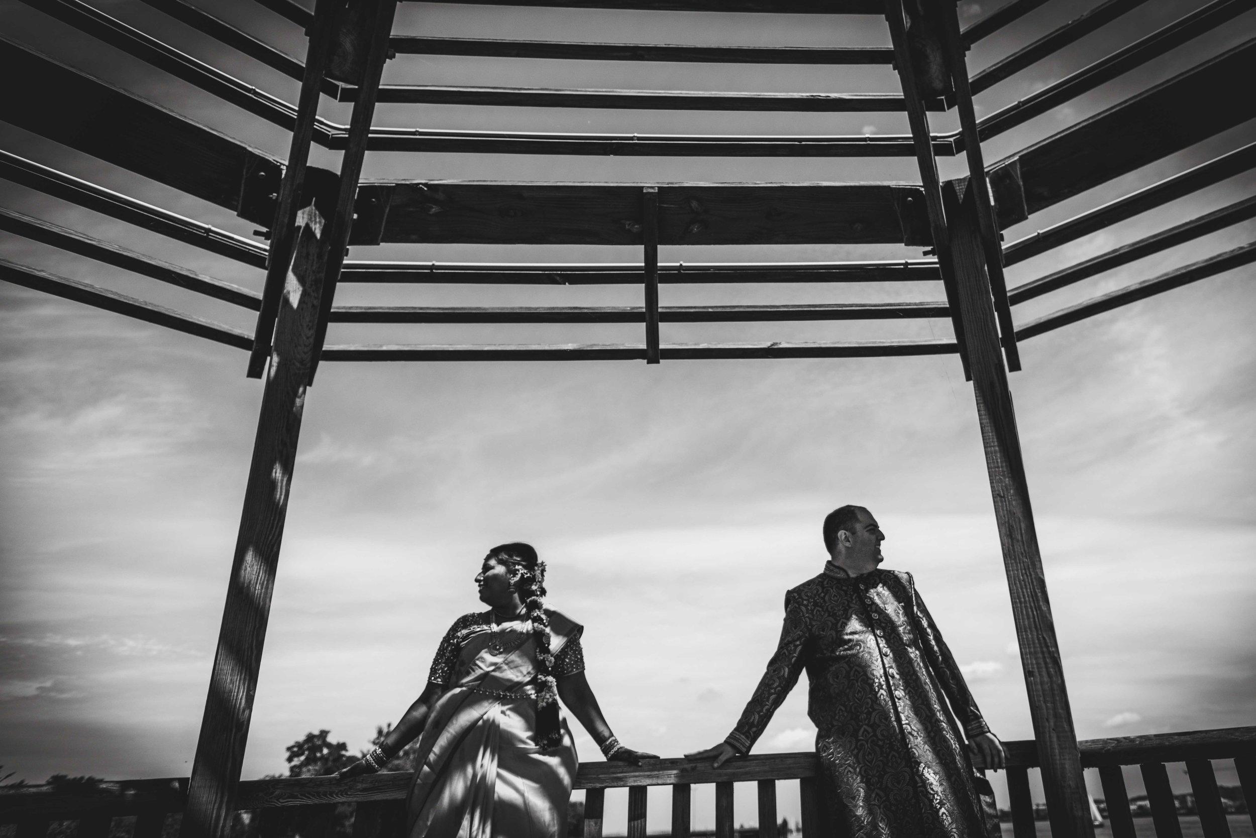 AlexandriaWedding-Blake&Sahaja-59.jpg
