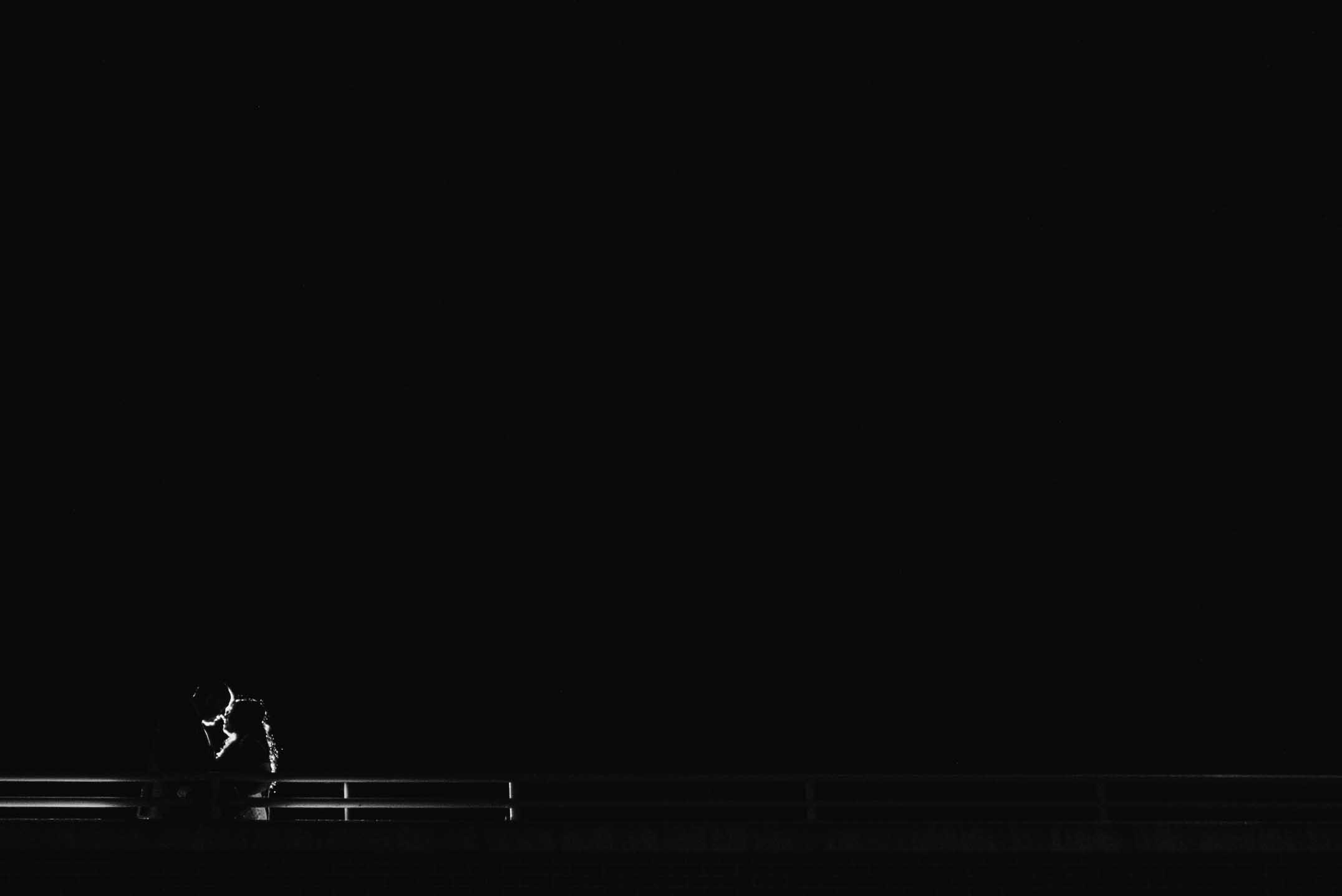AlexandriaWedding-Blake&Sahaja-NightPhotos-31.jpg