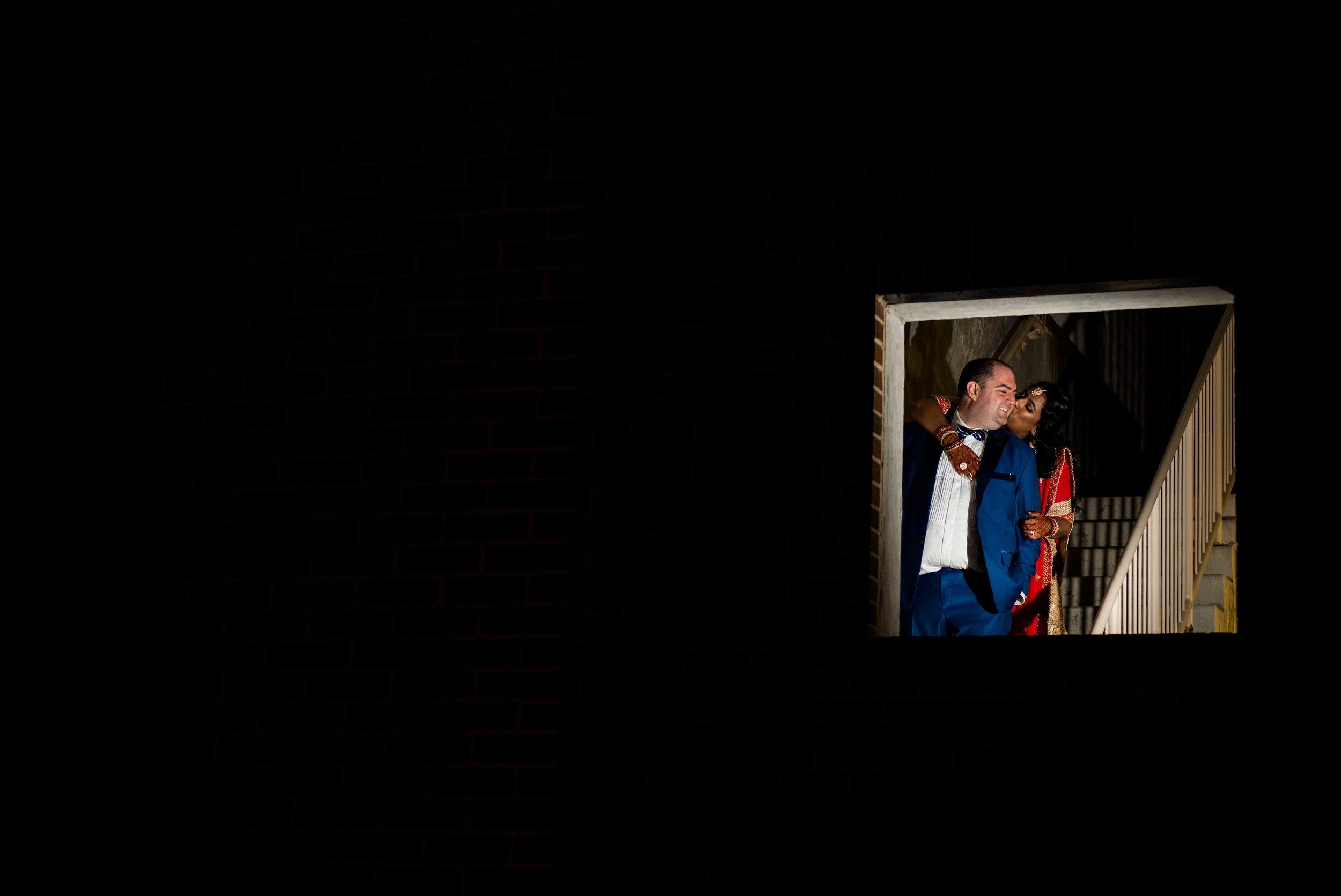AlexandriaWedding-Blake&Sahaja-NightPhotos-42.jpg