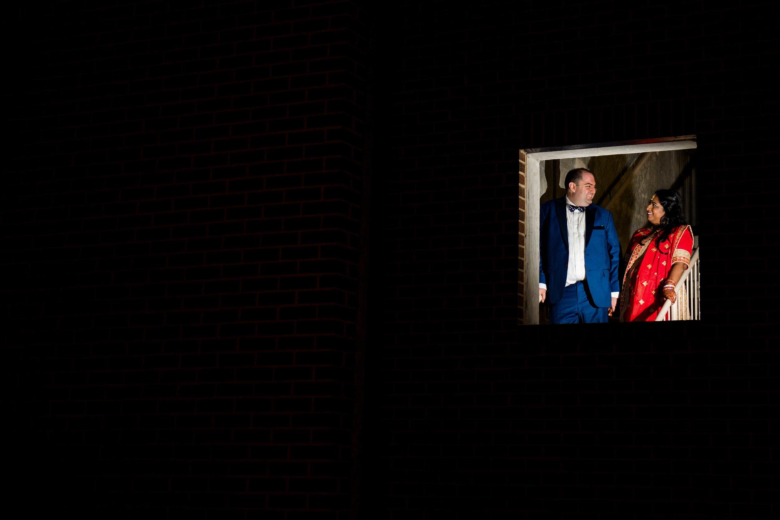AlexandriaWedding-Blake&Sahaja-NightPhotos-43.jpg