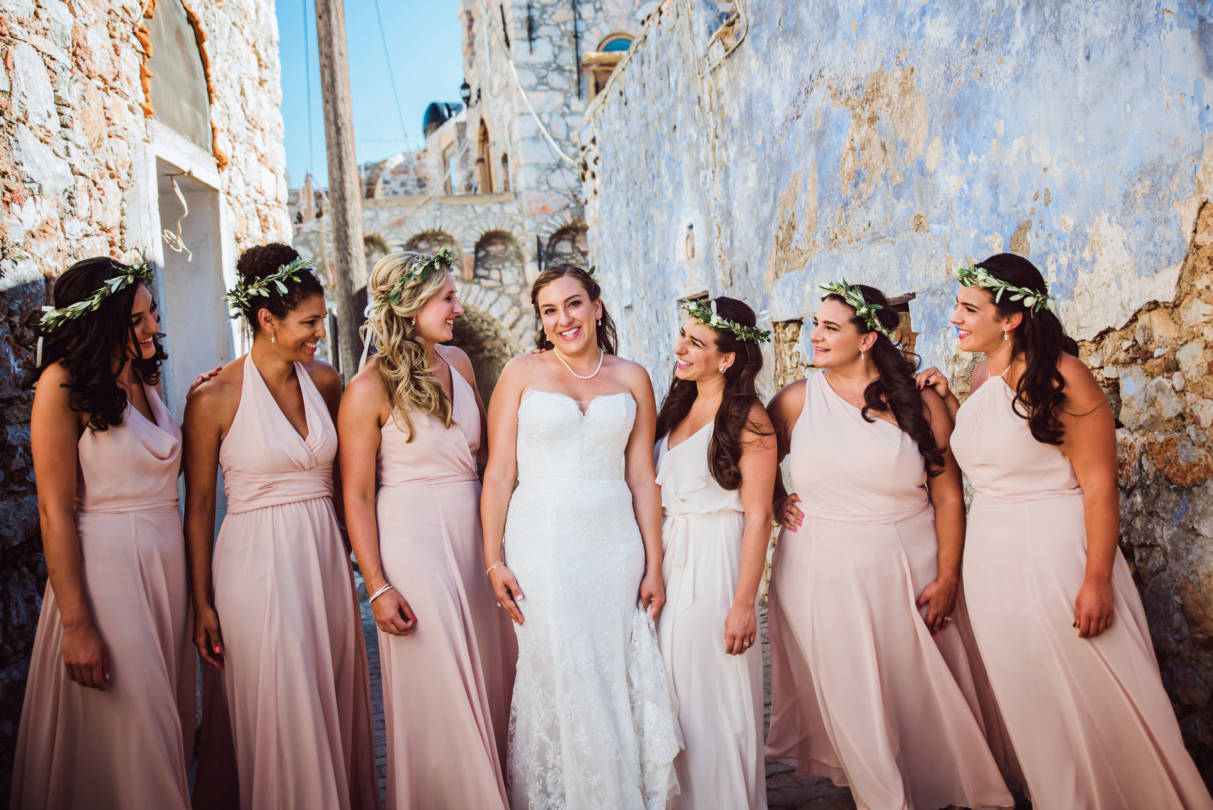 ChiosGreeceWedding-Trisha&Will-WeddingParty-Family-15.jpg