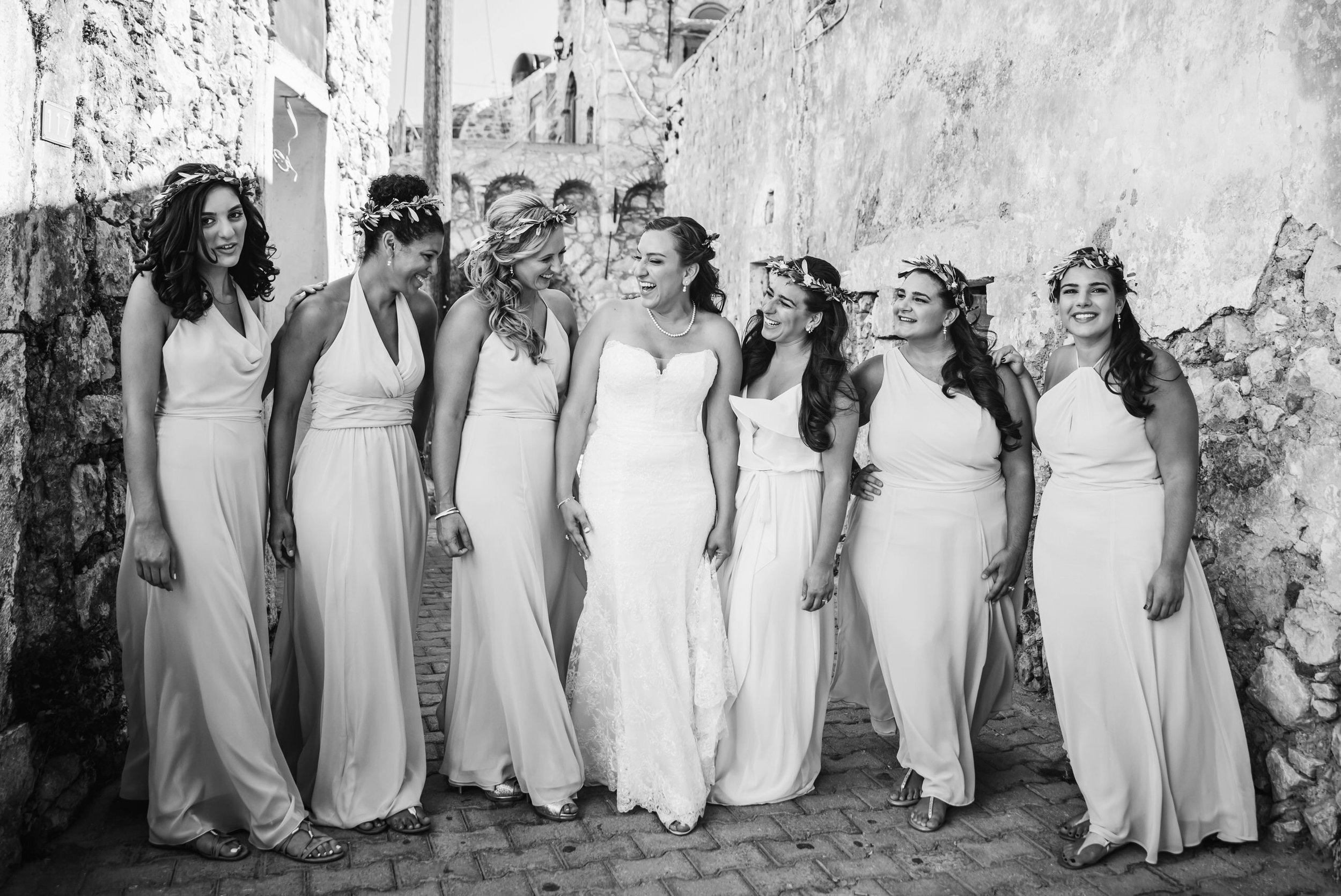 ChiosGreeceWedding-Trisha&Will-WeddingParty-Family-18.jpg